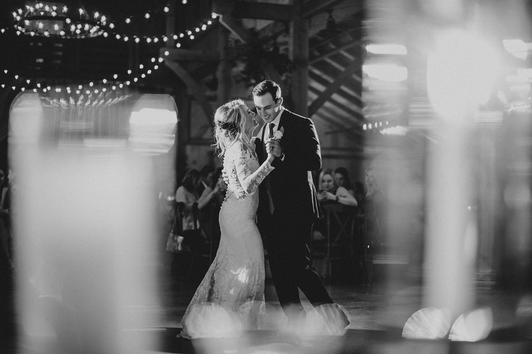 lauren_chad_wedding-144.jpg