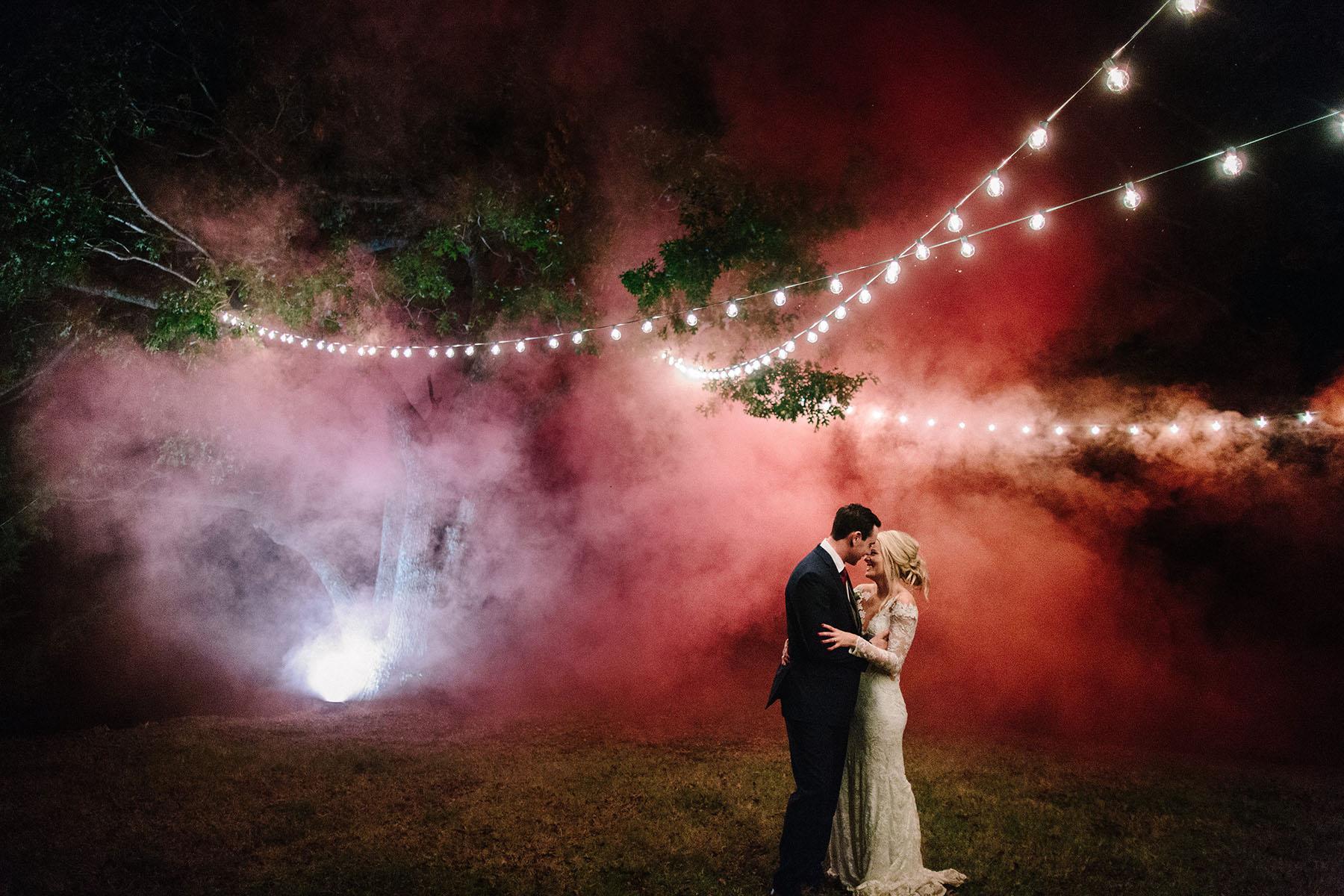 lauren_chad_wedding-152.jpg