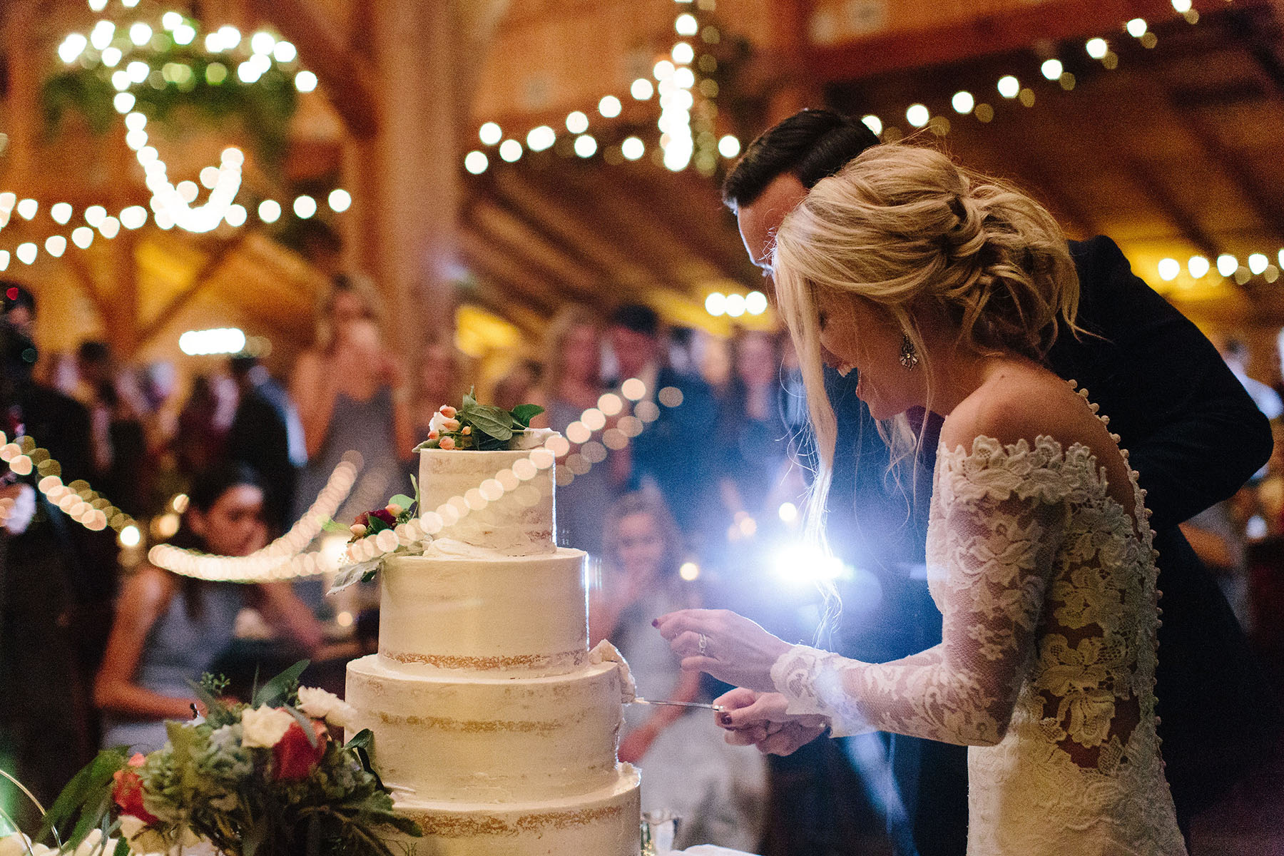 lauren_chad_wedding-147.jpg