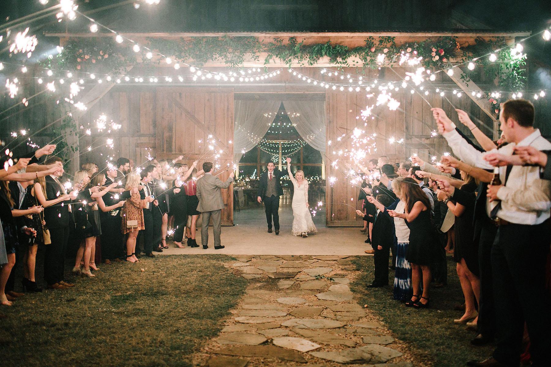 lauren_chad_wedding-157.jpg