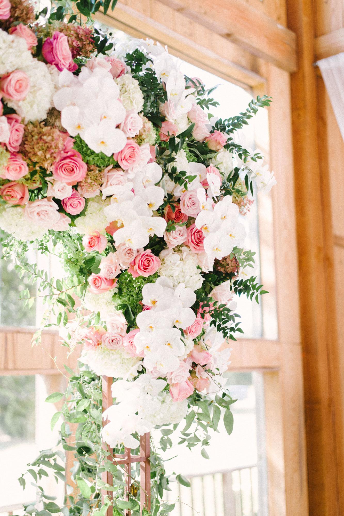 SM anna smith photography wedding photographer venue wedding planner-82.jpg