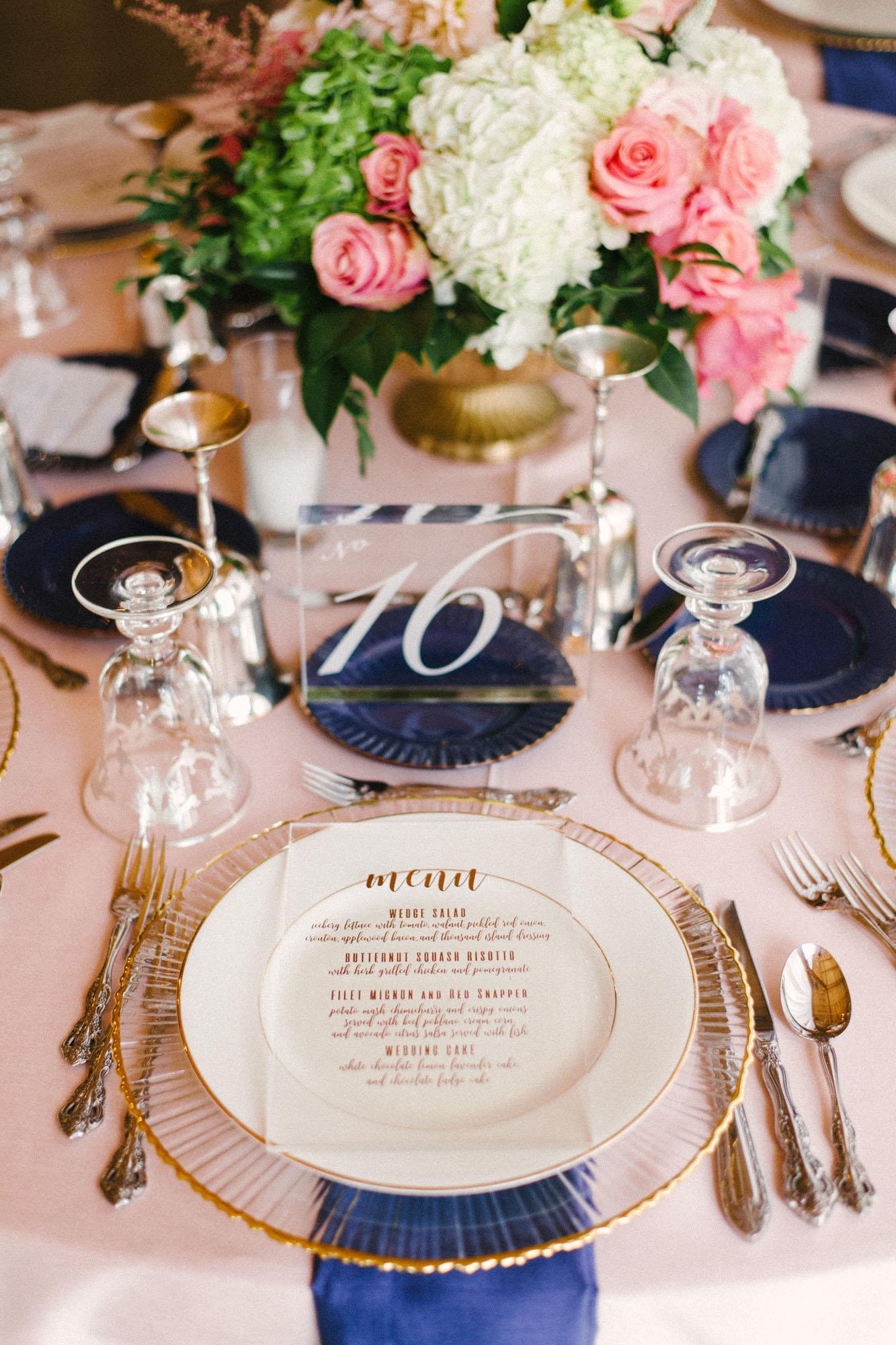 SM anna smith photography wedding photographer venue wedding planner-89.jpg