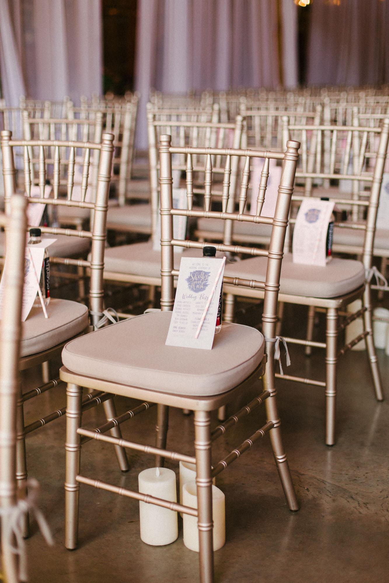 SM anna smith photography wedding photographer venue wedding planner-104.jpg