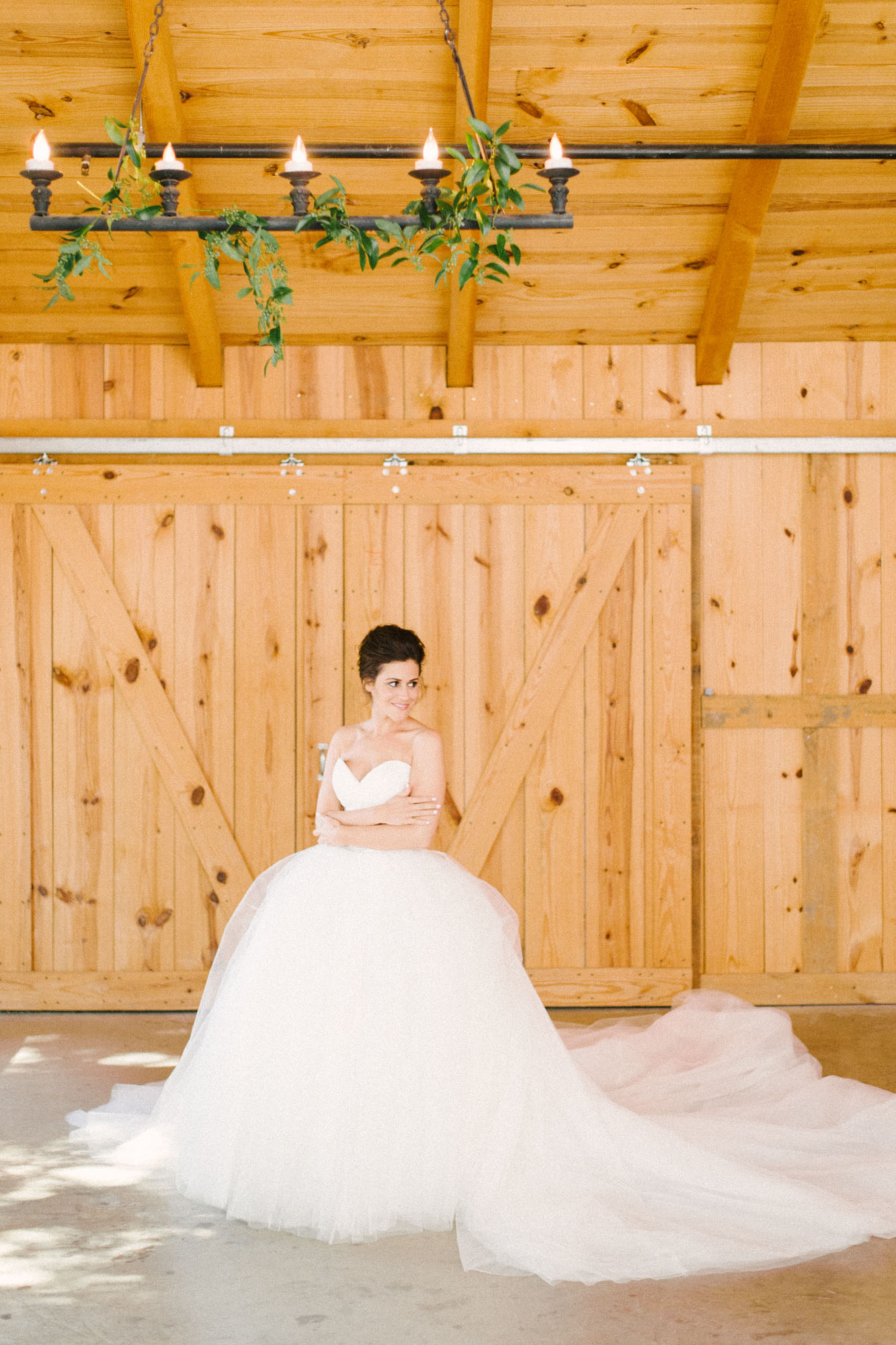 SM anna smith photography wedding photographer venue wedding planner-158.jpg