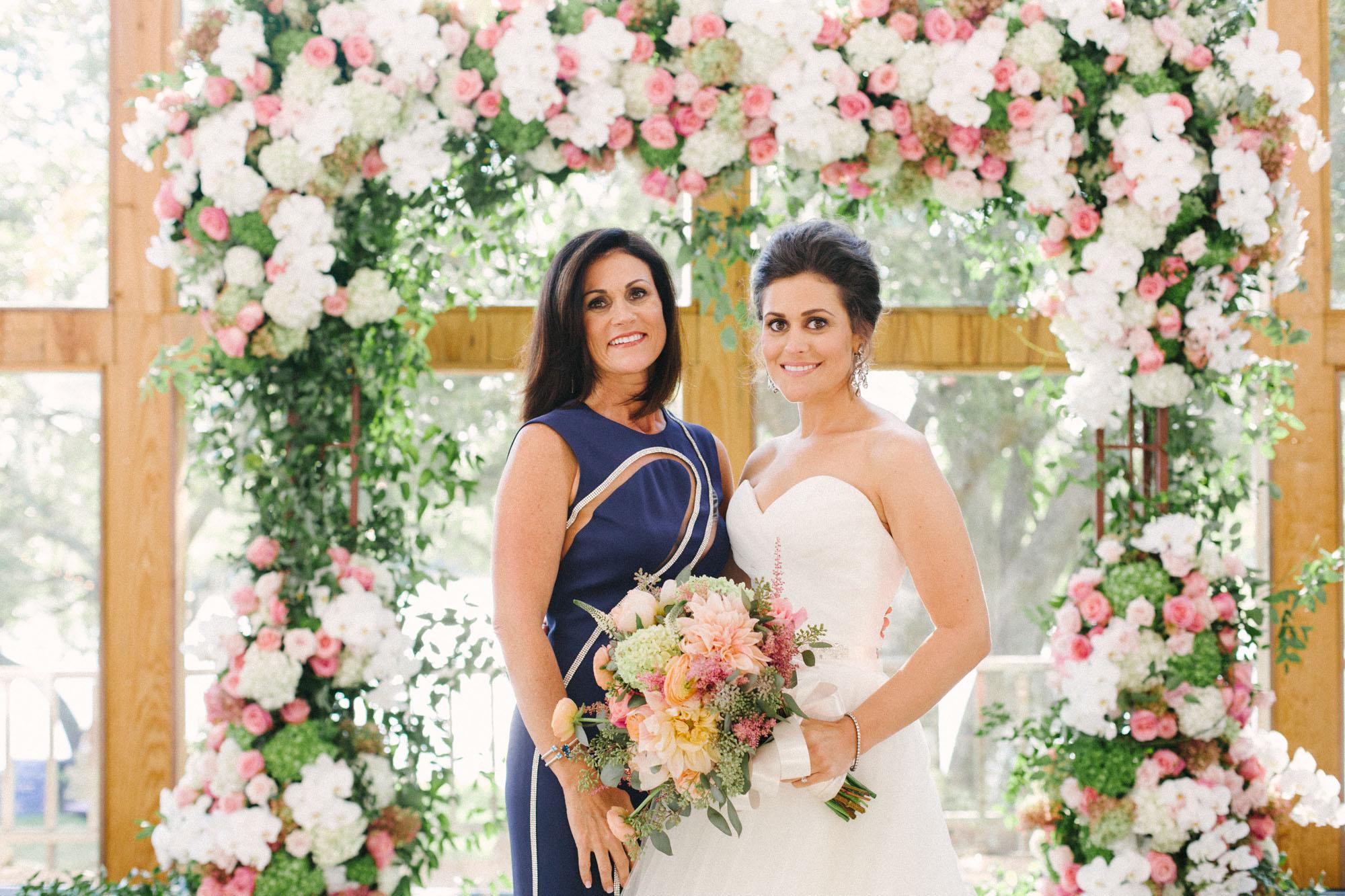 SM anna smith photography wedding photographer venue wedding planner-283.jpg