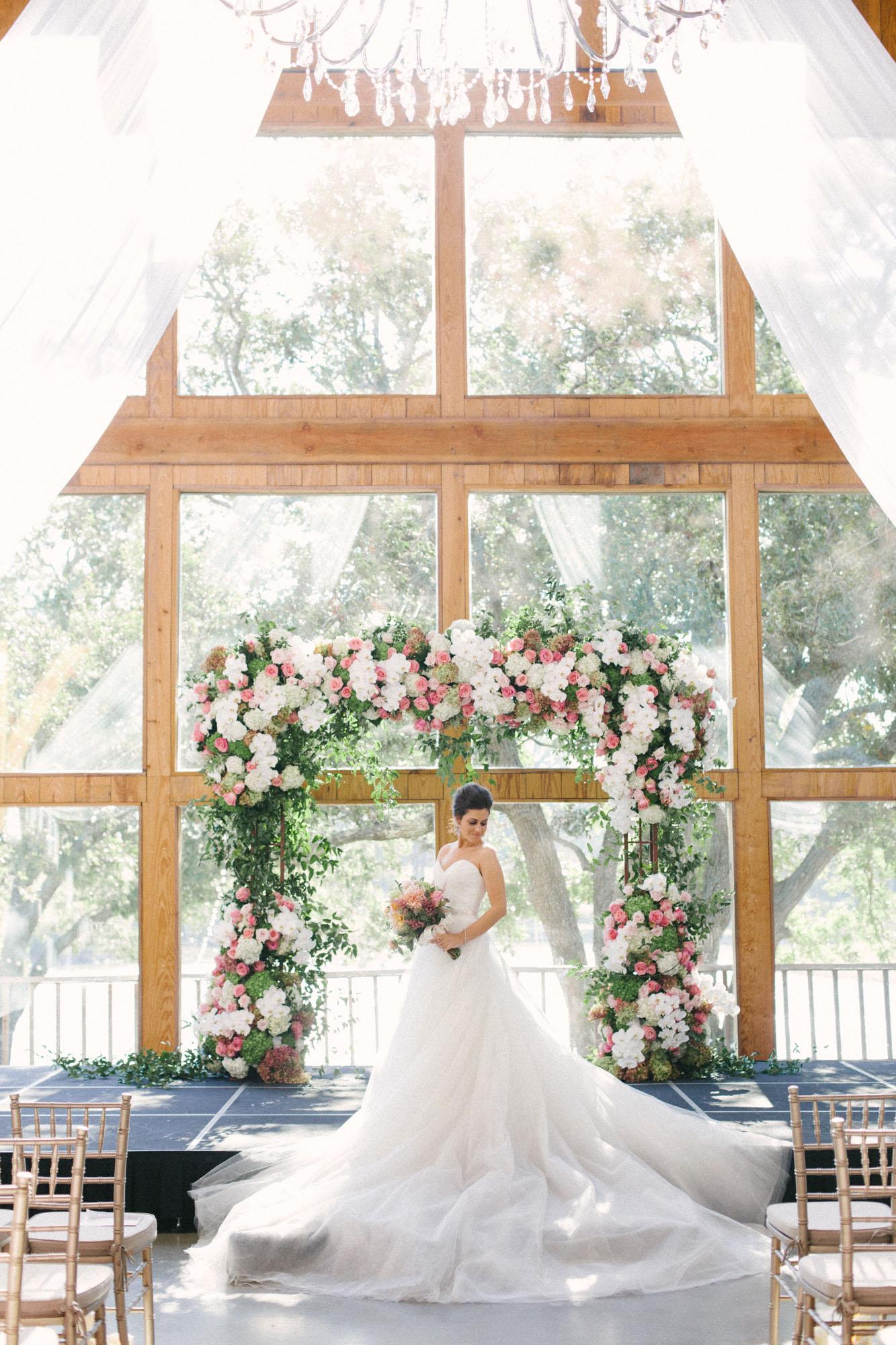 SM anna smith photography wedding photographer venue wedding planner-347.jpg