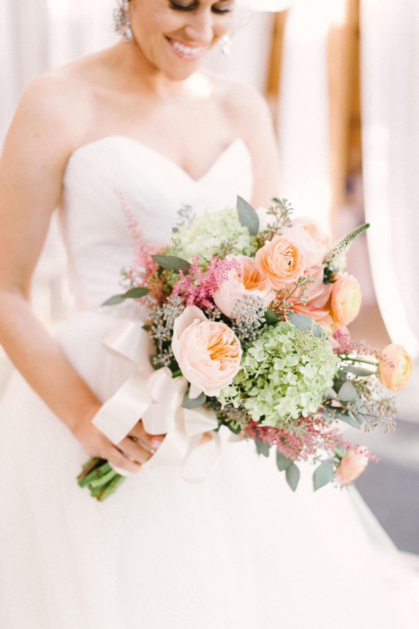 SM anna smith photography wedding photographer venue wedding planner-384.jpg
