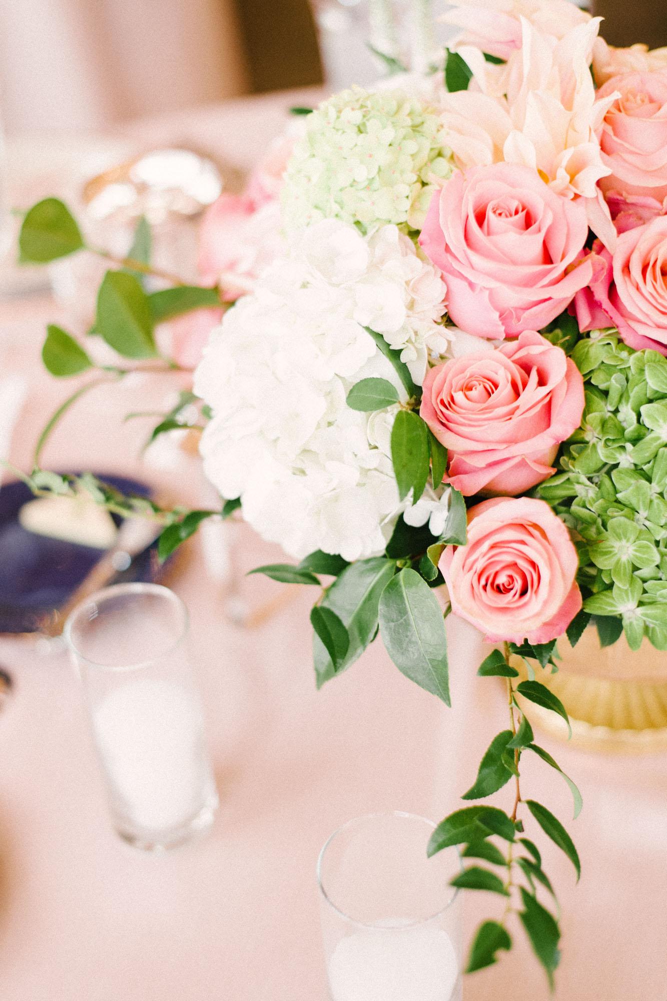 SM anna smith photography wedding photographer venue wedding planner-395.jpg