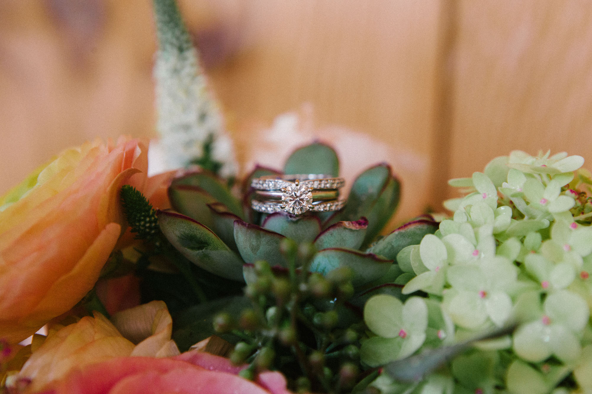 SM anna smith photography wedding photographer venue wedding planner-398.jpg