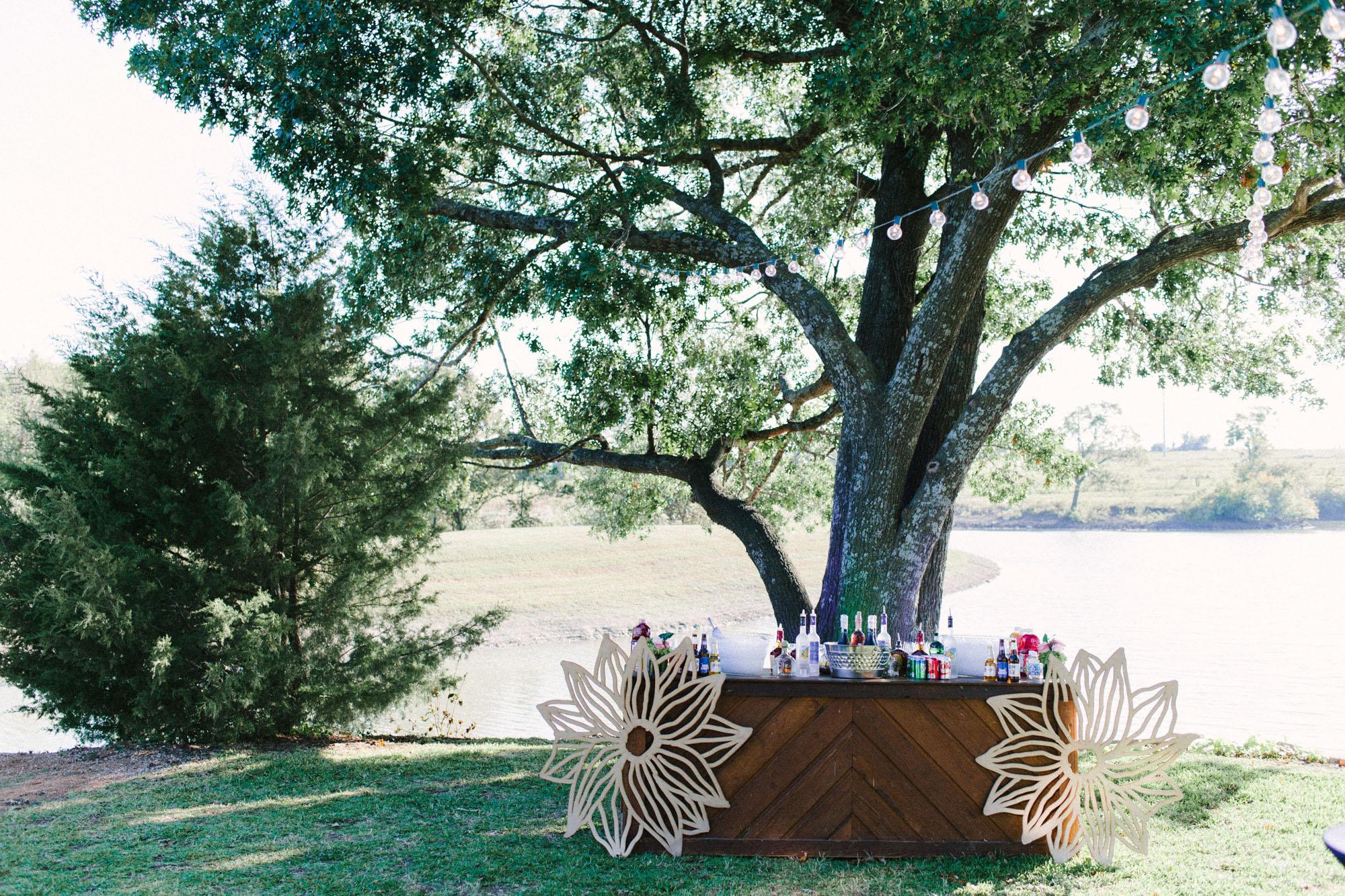 SM anna smith photography wedding photographer venue wedding planner-407.jpg