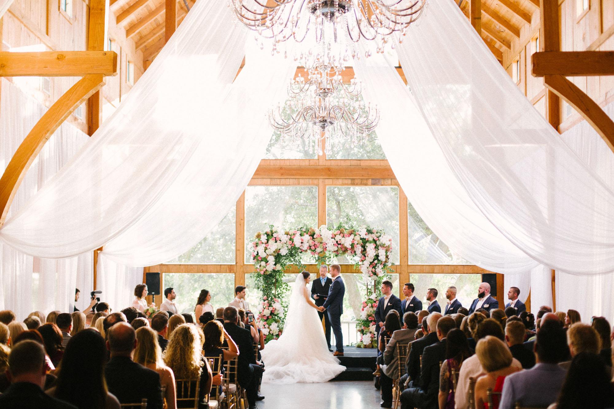 SM anna smith photography wedding photographer venue wedding planner-463.jpg