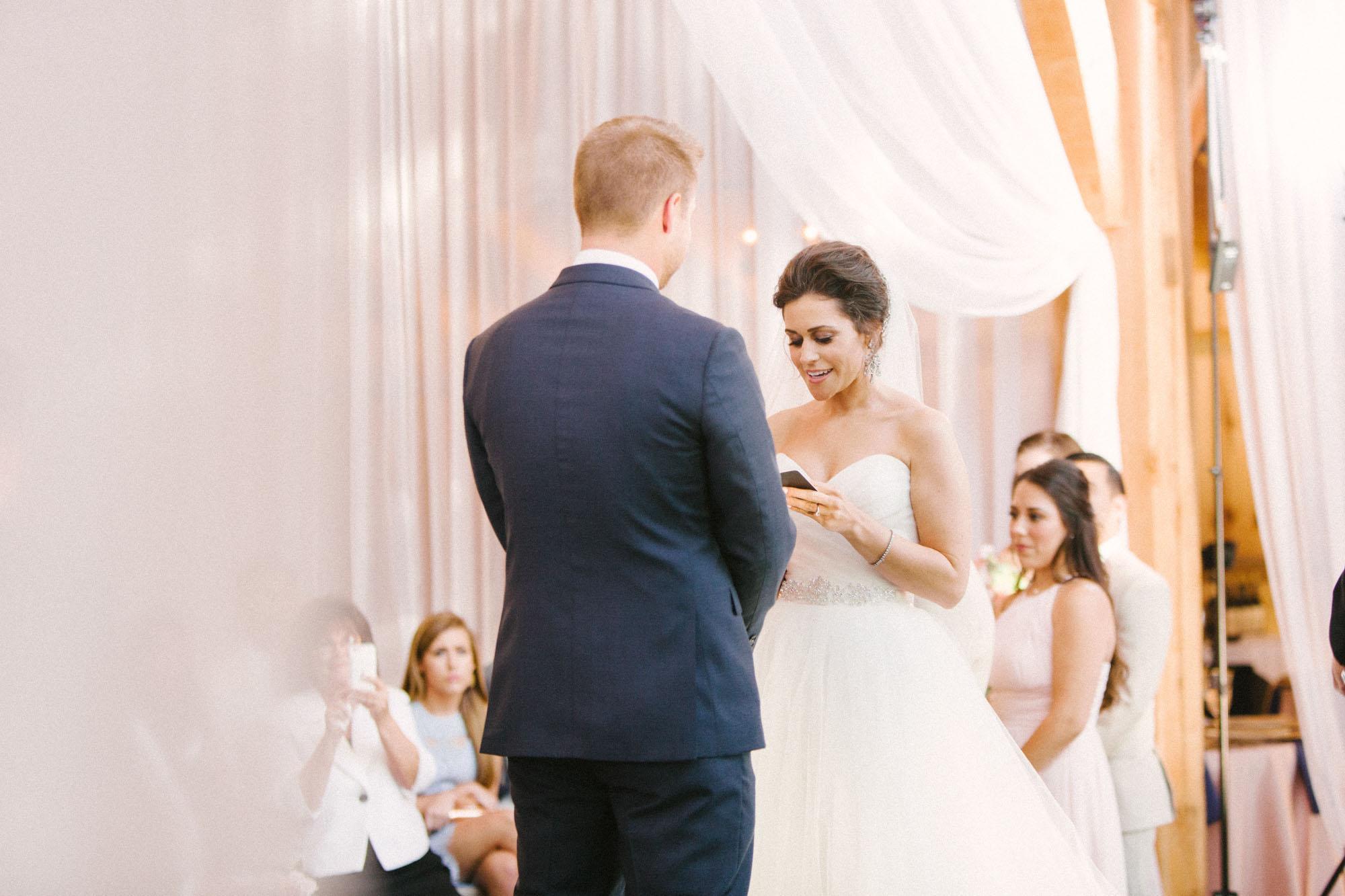 SM anna smith photography wedding photographer venue wedding planner-480.jpg