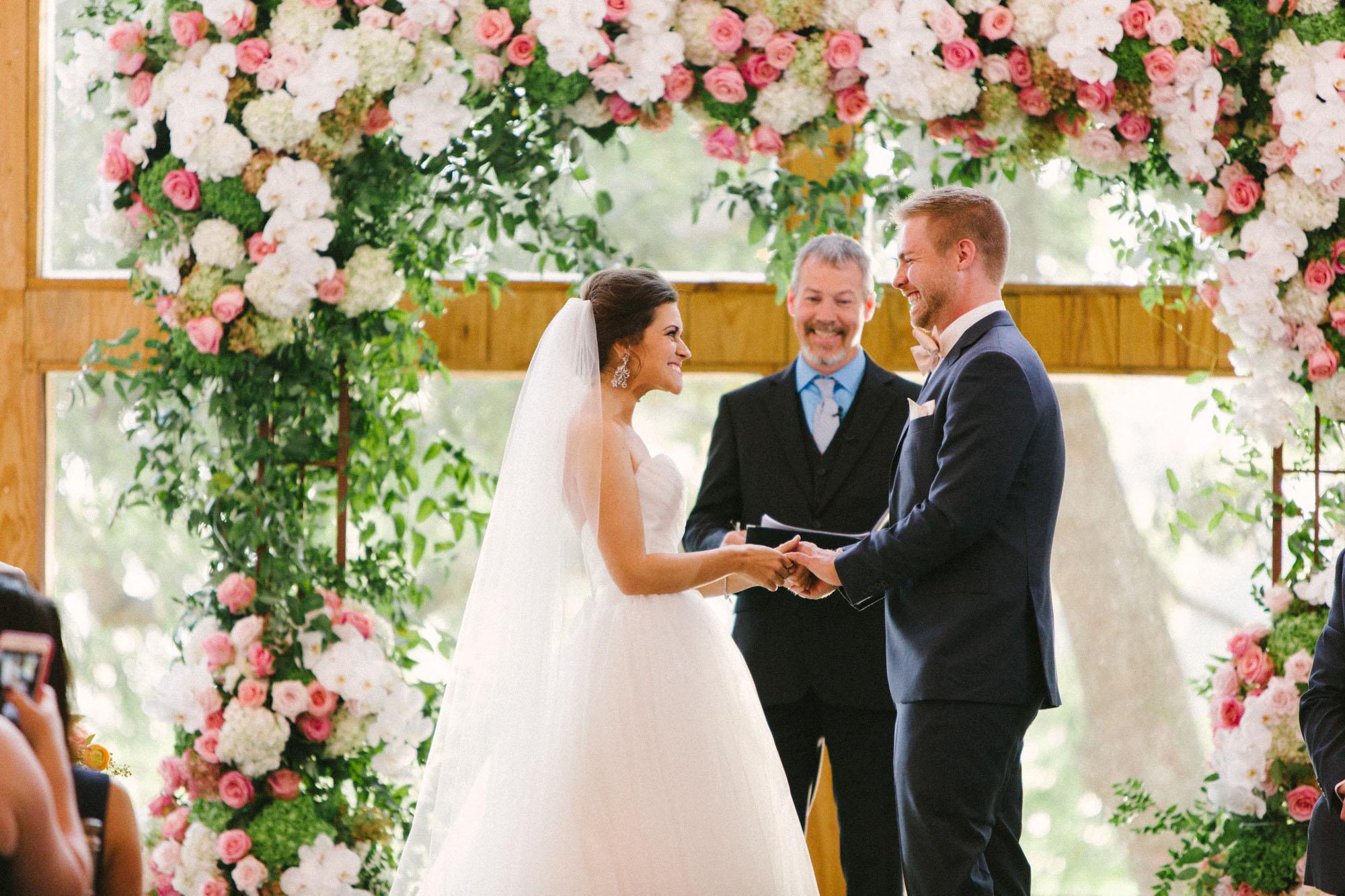 SM anna smith photography wedding photographer venue wedding planner-491.jpg
