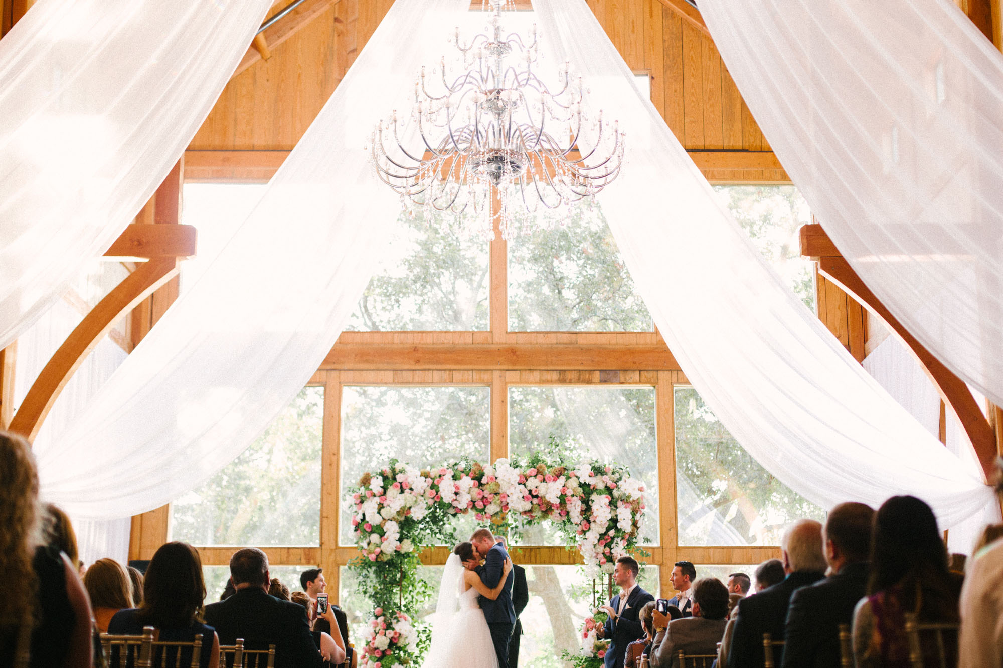 SM anna smith photography wedding photographer venue wedding planner-502.jpg