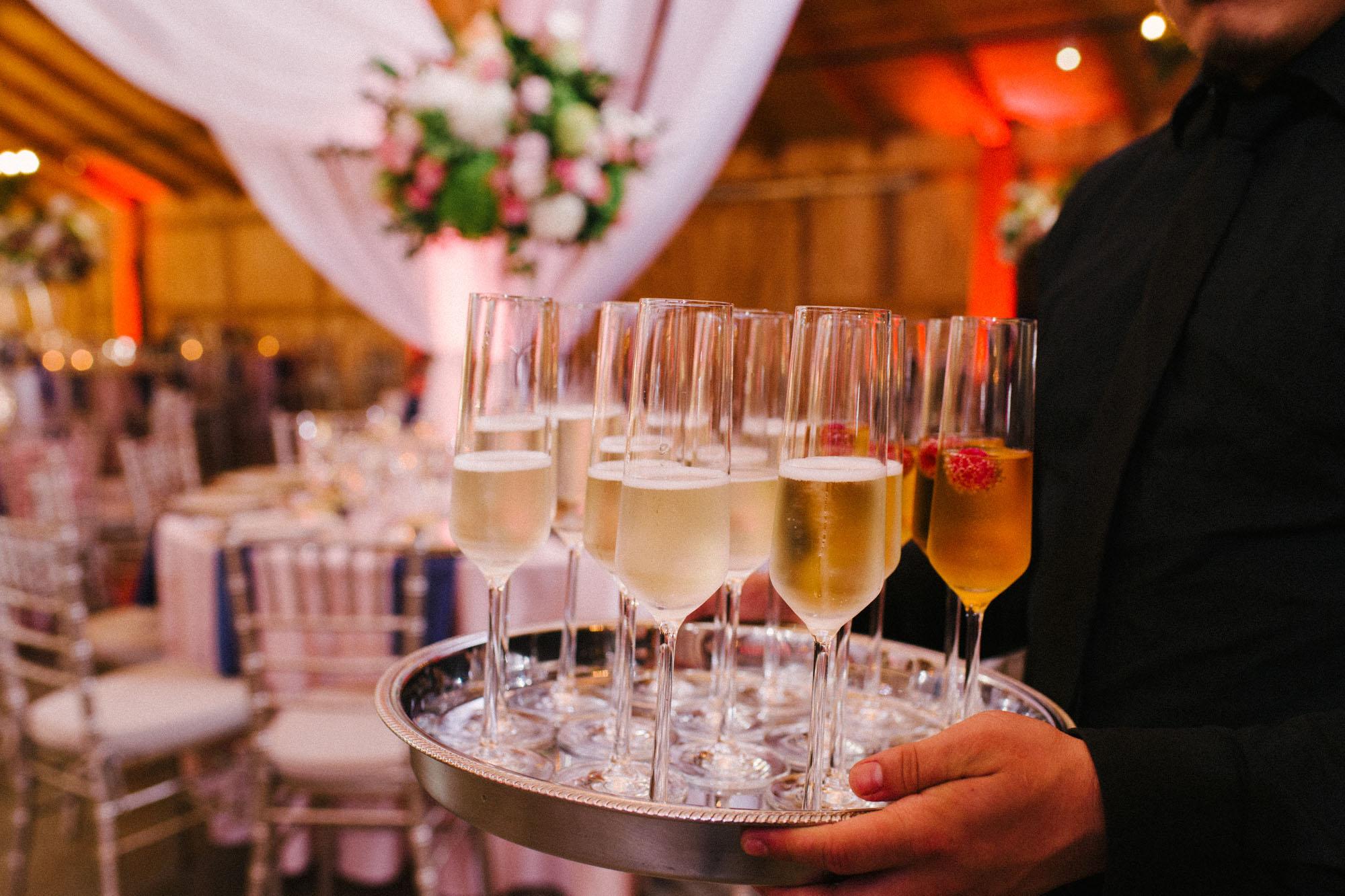 SM anna smith photography wedding photographer venue wedding planner-678.jpg