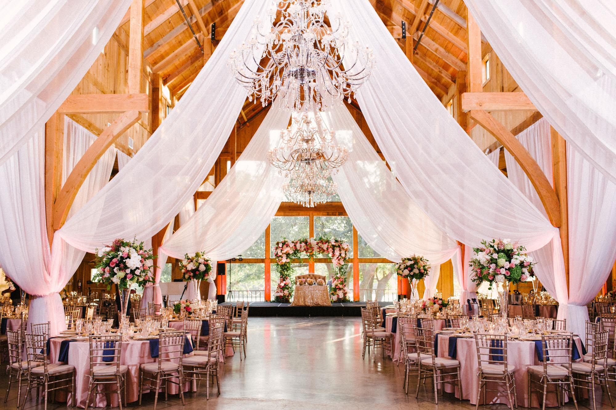 SM anna smith photography wedding photographer venue wedding planner-679.jpg