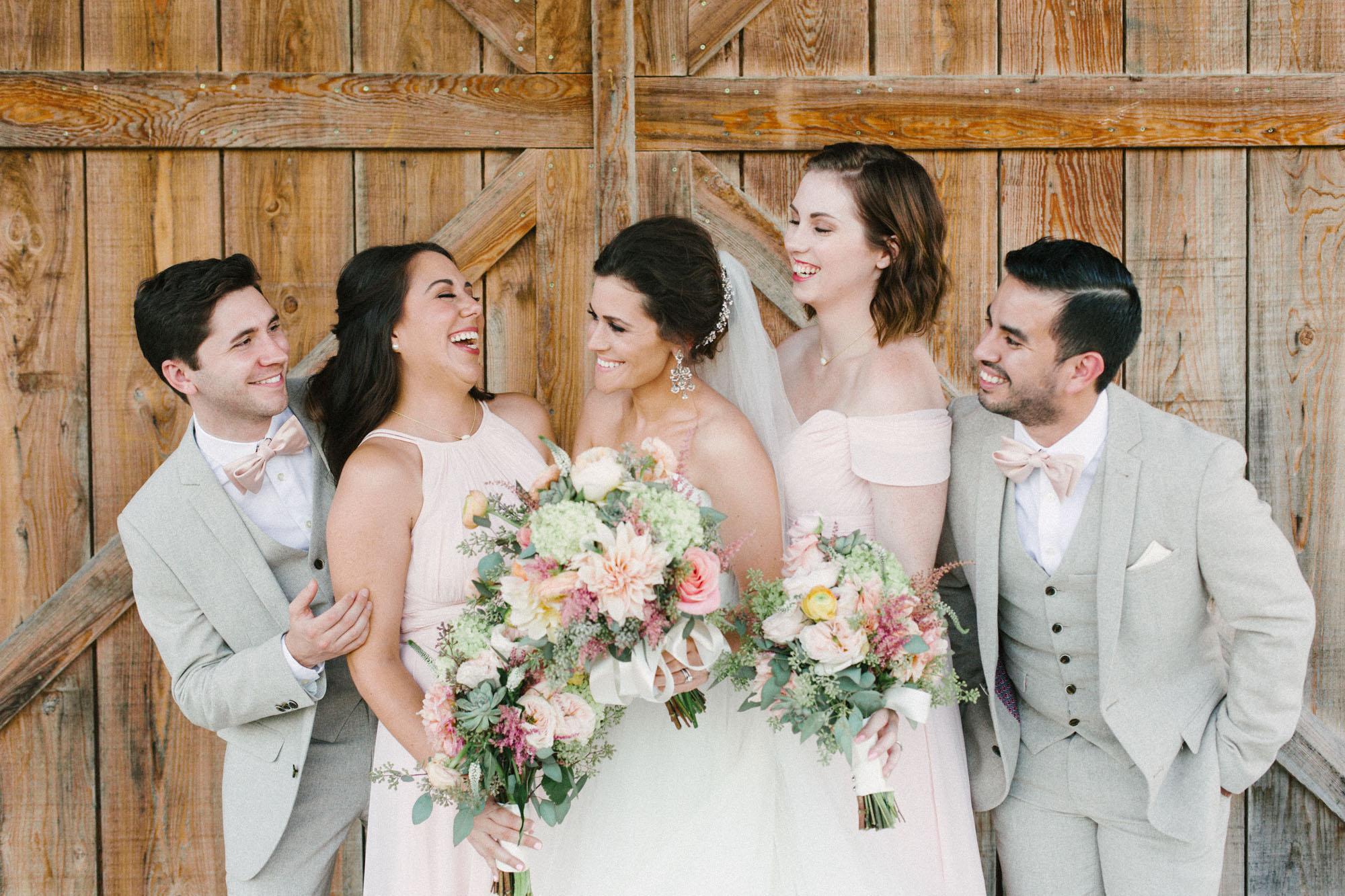 SM anna smith photography wedding photographer venue wedding planner-693.jpg