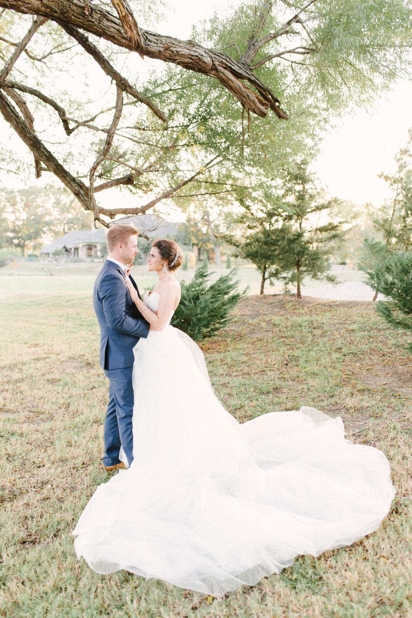 SM anna smith photography wedding photographer venue wedding planner-751.jpg