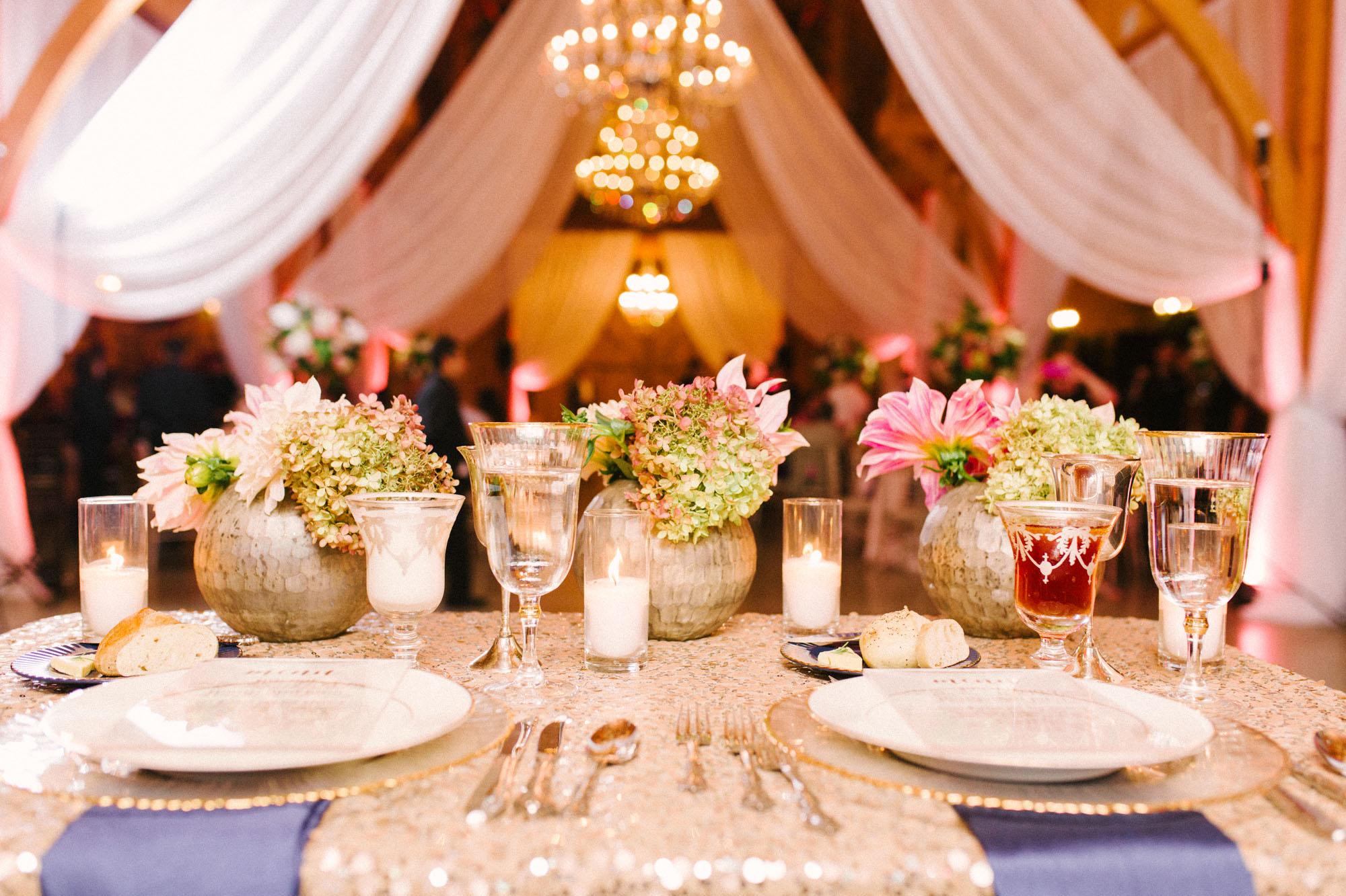 SM anna smith photography wedding photographer venue wedding planner-776.jpg