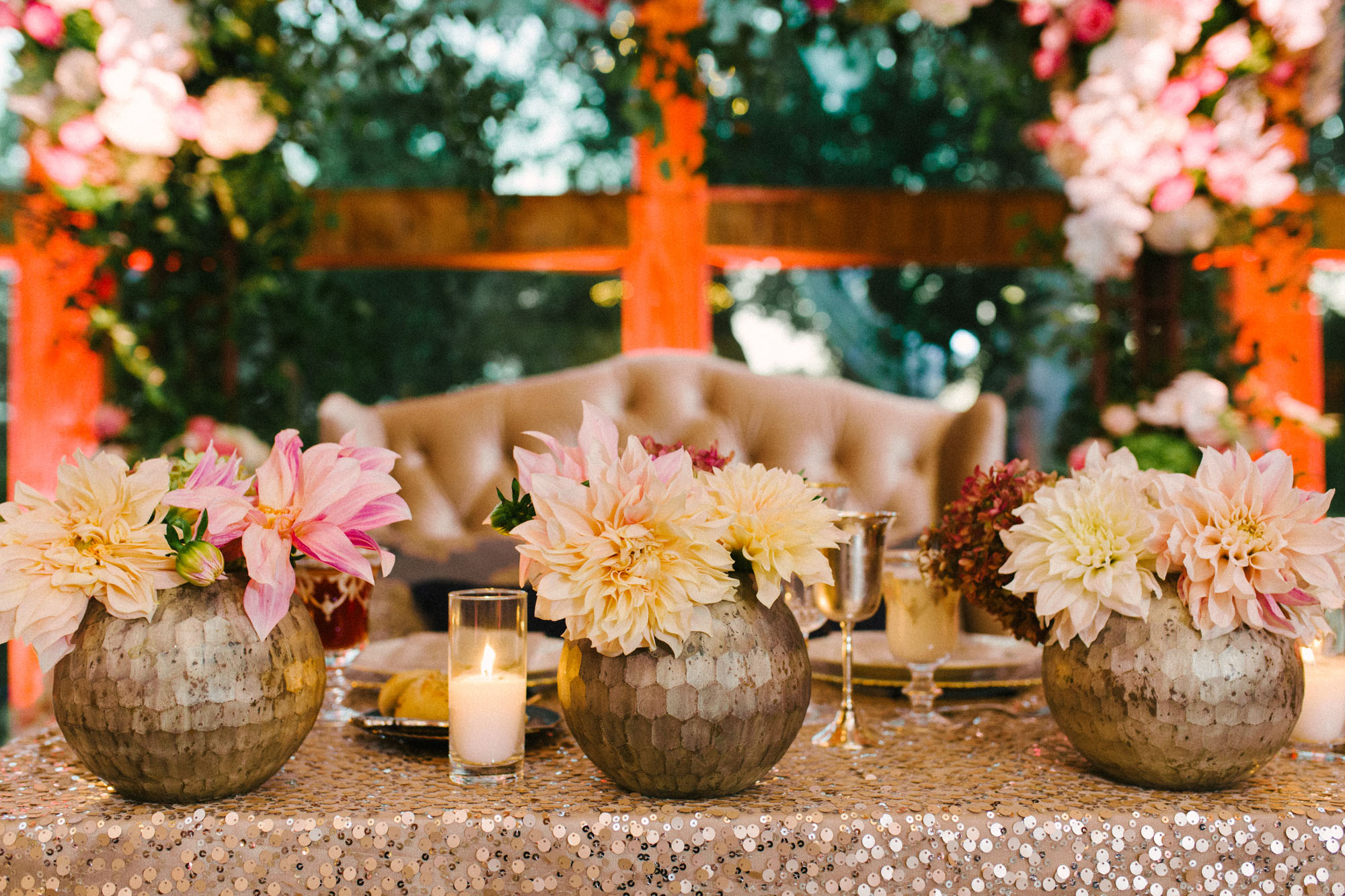 SM anna smith photography wedding photographer venue wedding planner-773.jpg