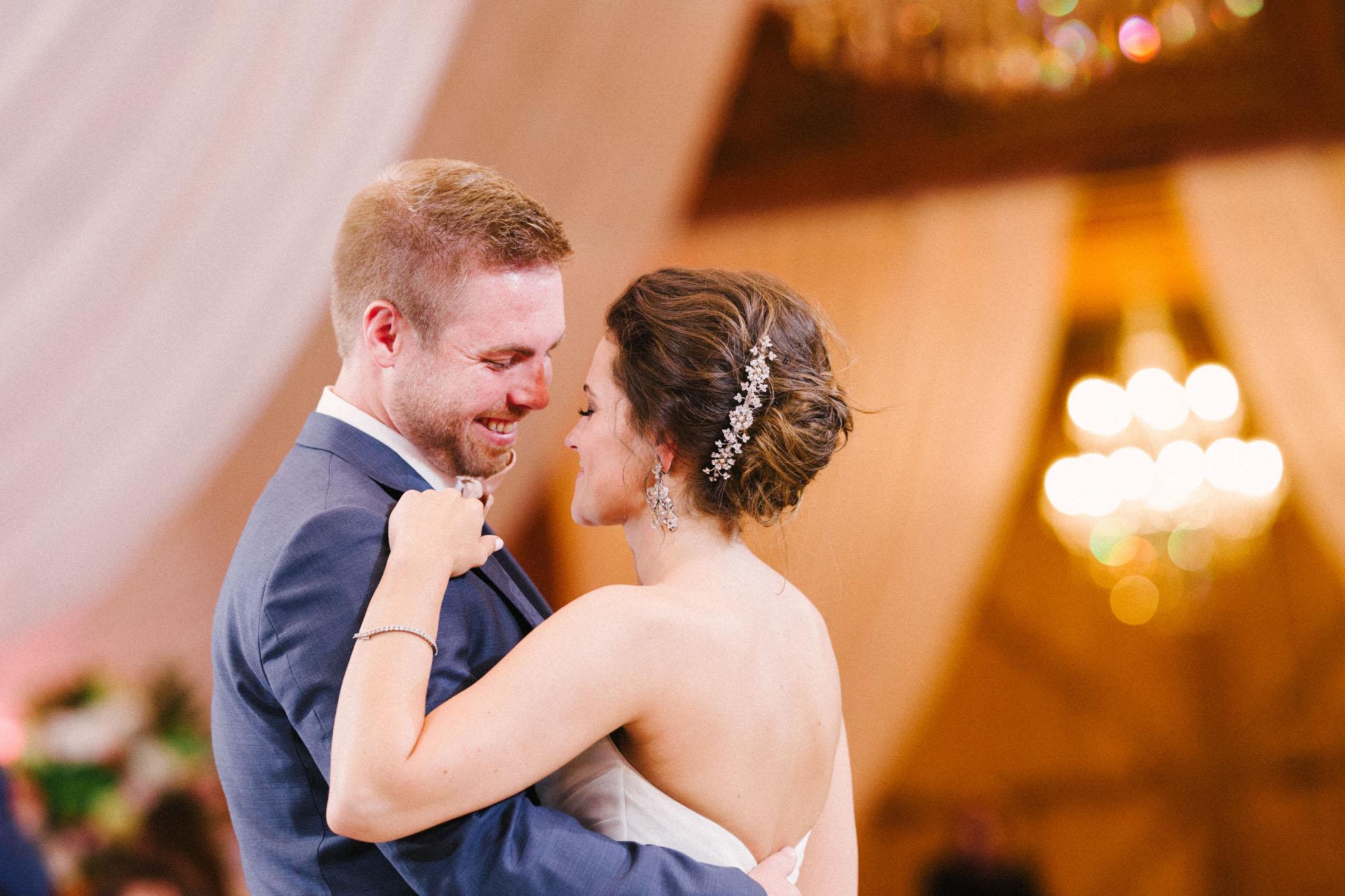 SM anna smith photography wedding photographer venue wedding planner-797.jpg