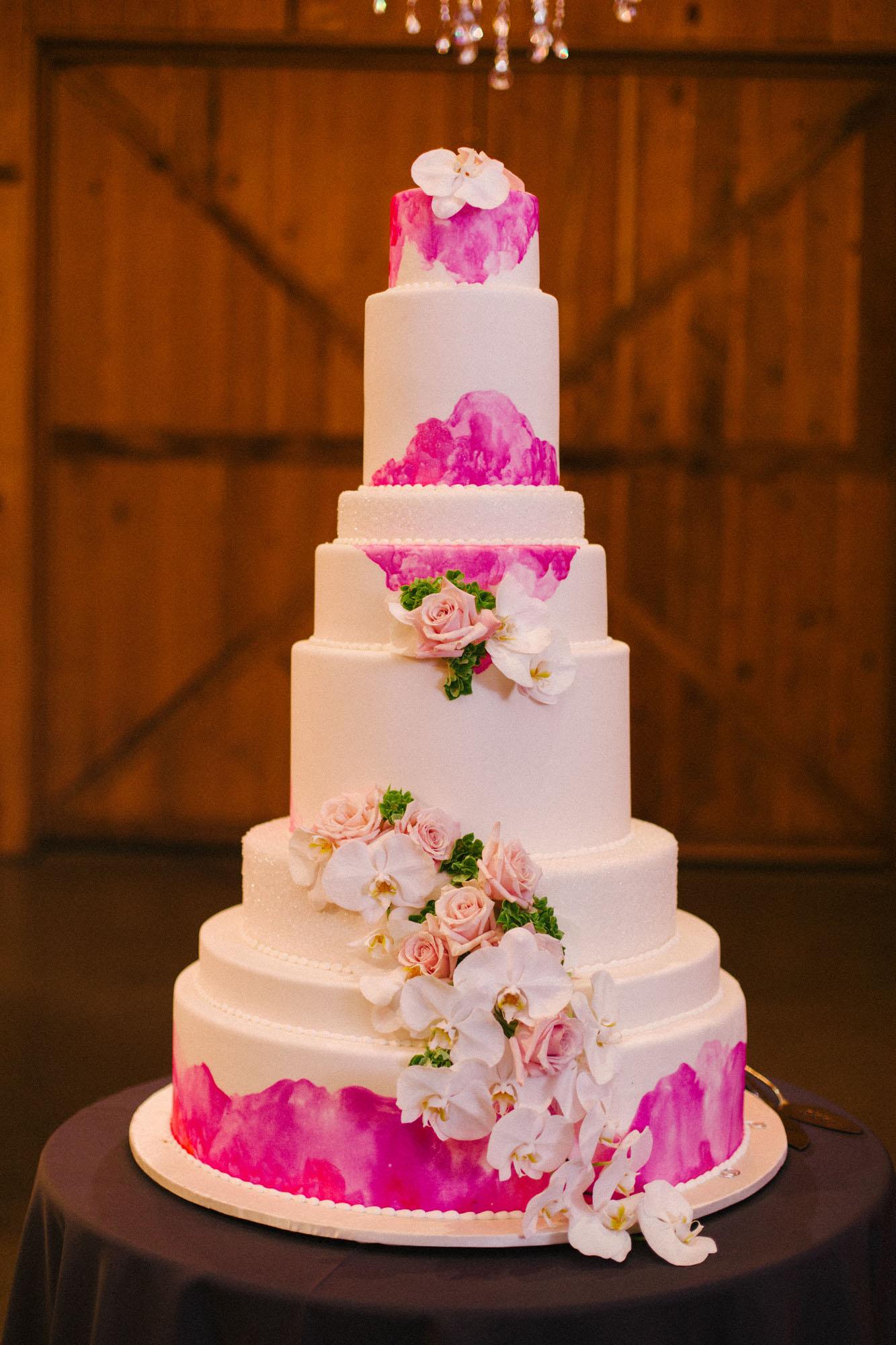 SM anna smith photography wedding photographer venue wedding planner-833.jpg