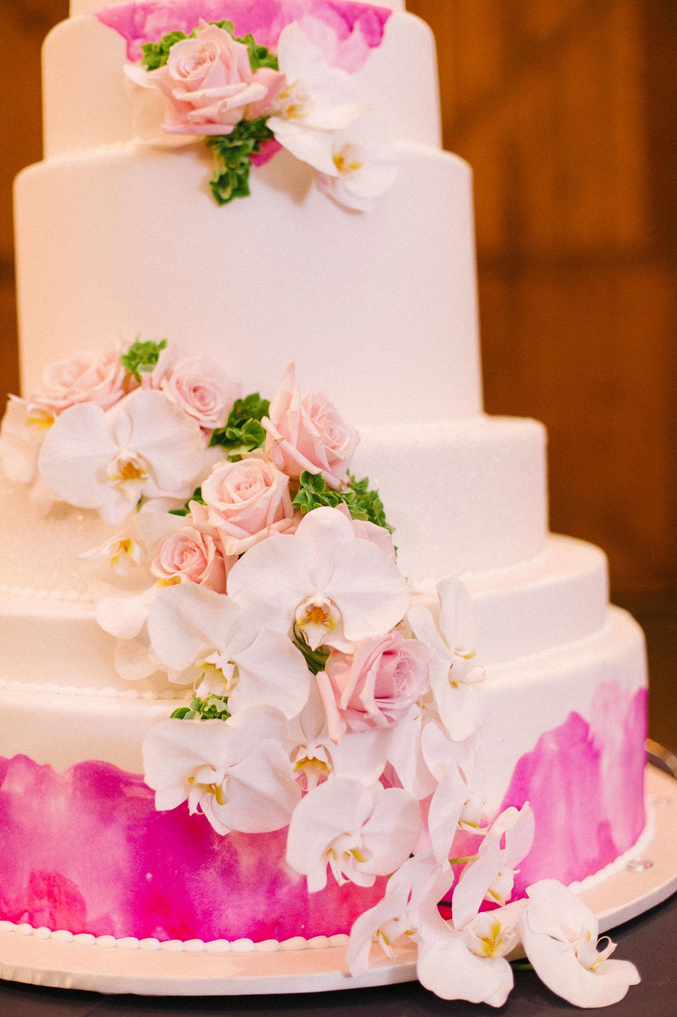 SM anna smith photography wedding photographer venue wedding planner-841.jpg