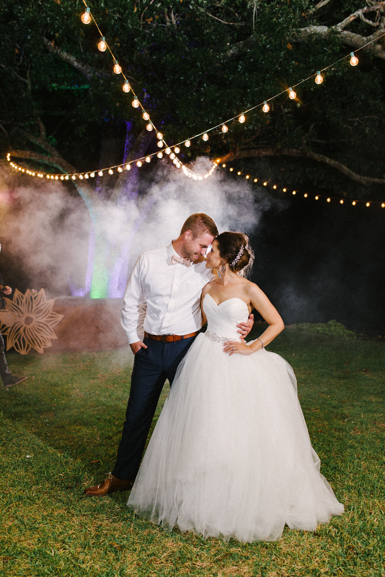 SM anna smith photography wedding photographer venue wedding planner-979.jpg