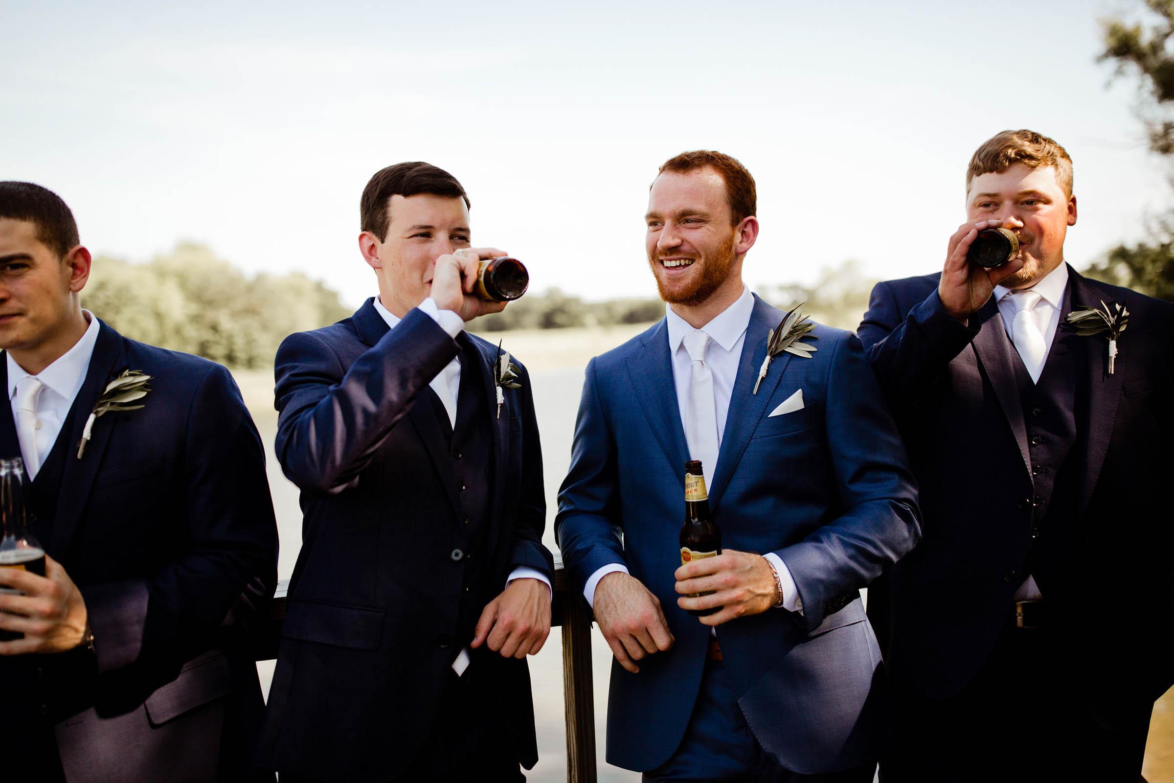 Sidney_and_Sam_Wedding_140.jpg