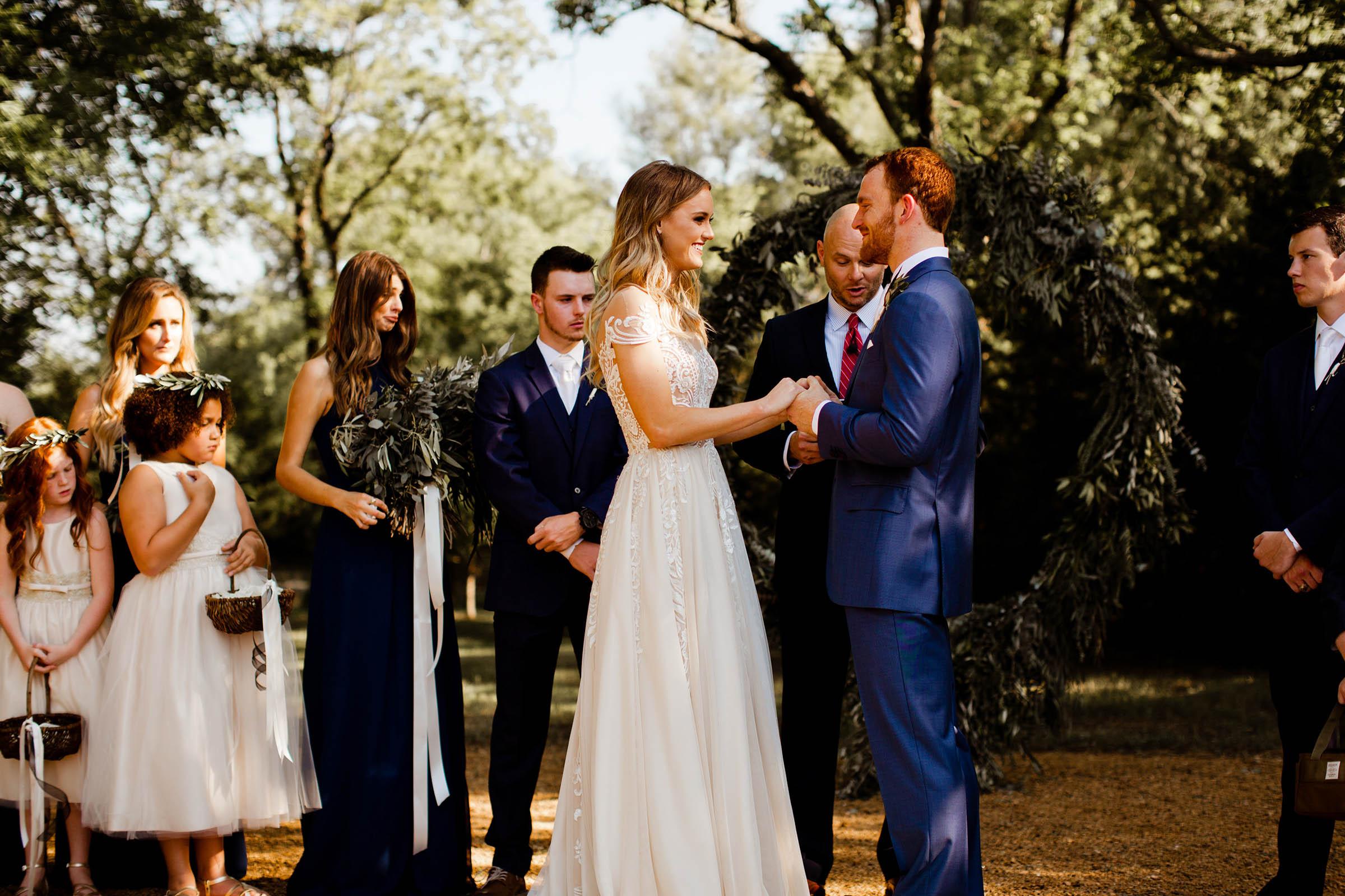 Sidney_and_Sam_Wedding_282.jpg