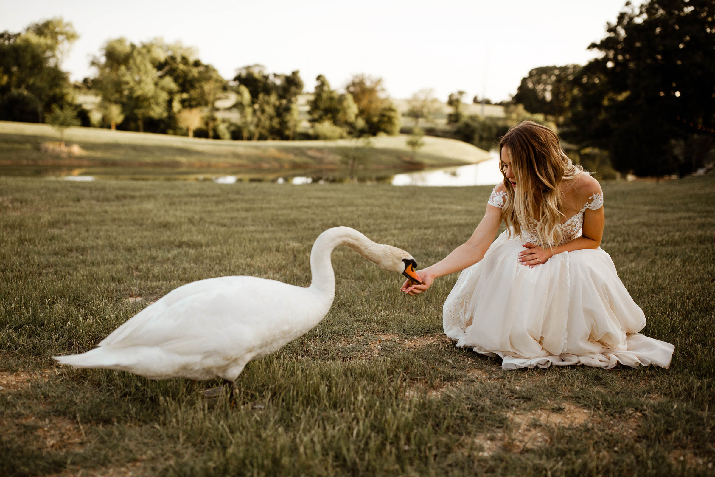 Sidney_and_Sam_Wedding_369.jpg