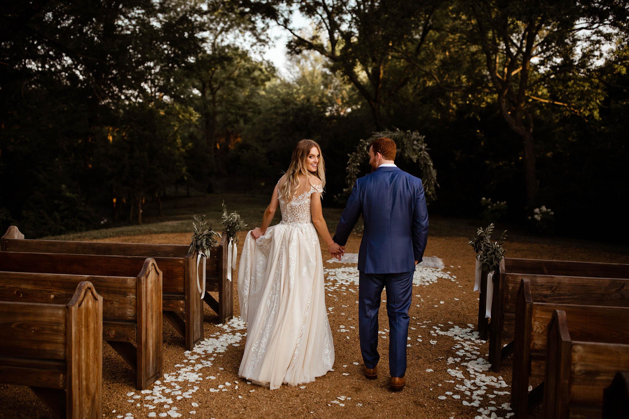 Sidney_and_Sam_Wedding_372.jpg