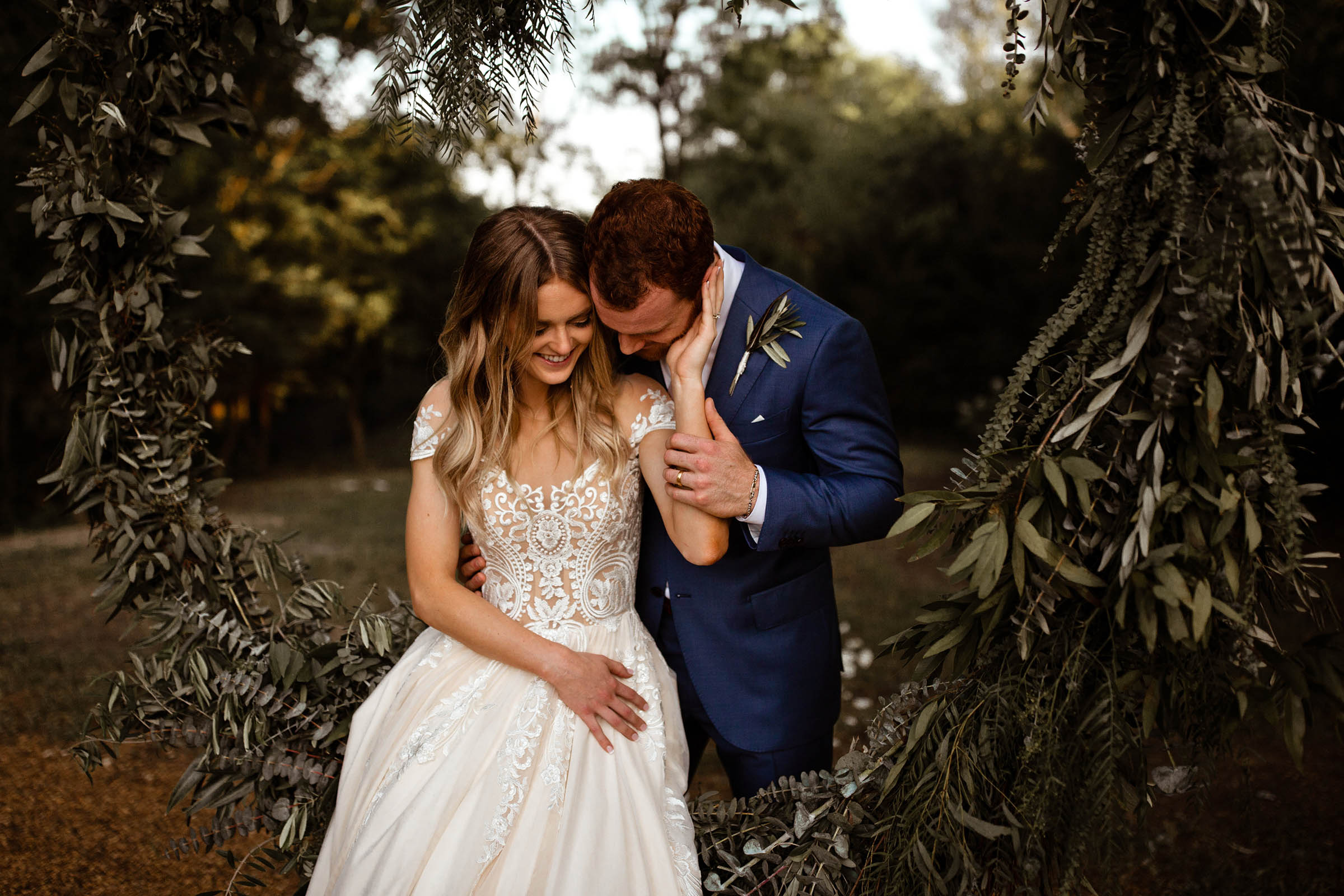 Sidney_and_Sam_Wedding_374.jpg