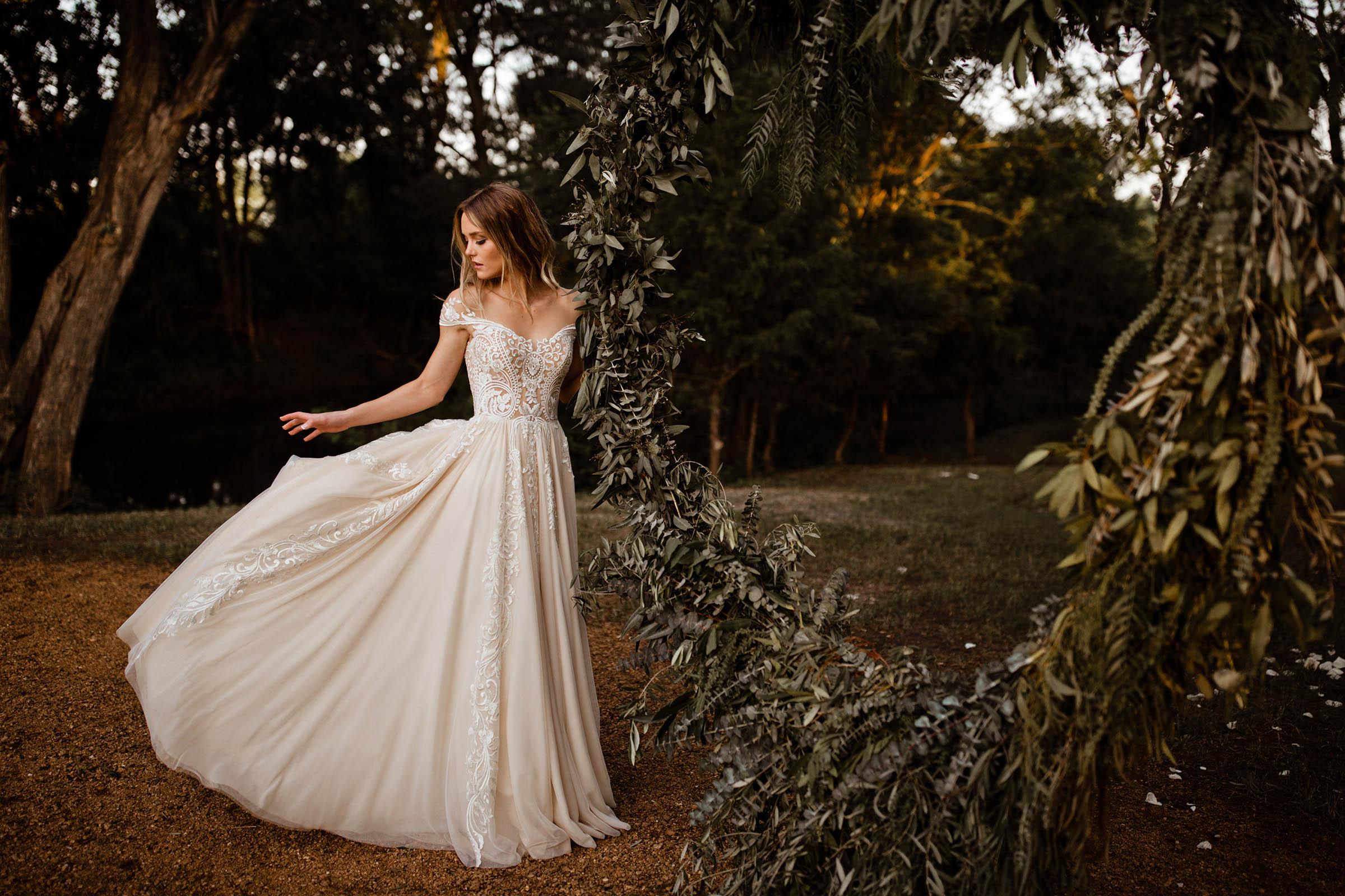 Sidney_and_Sam_Wedding_416.jpg