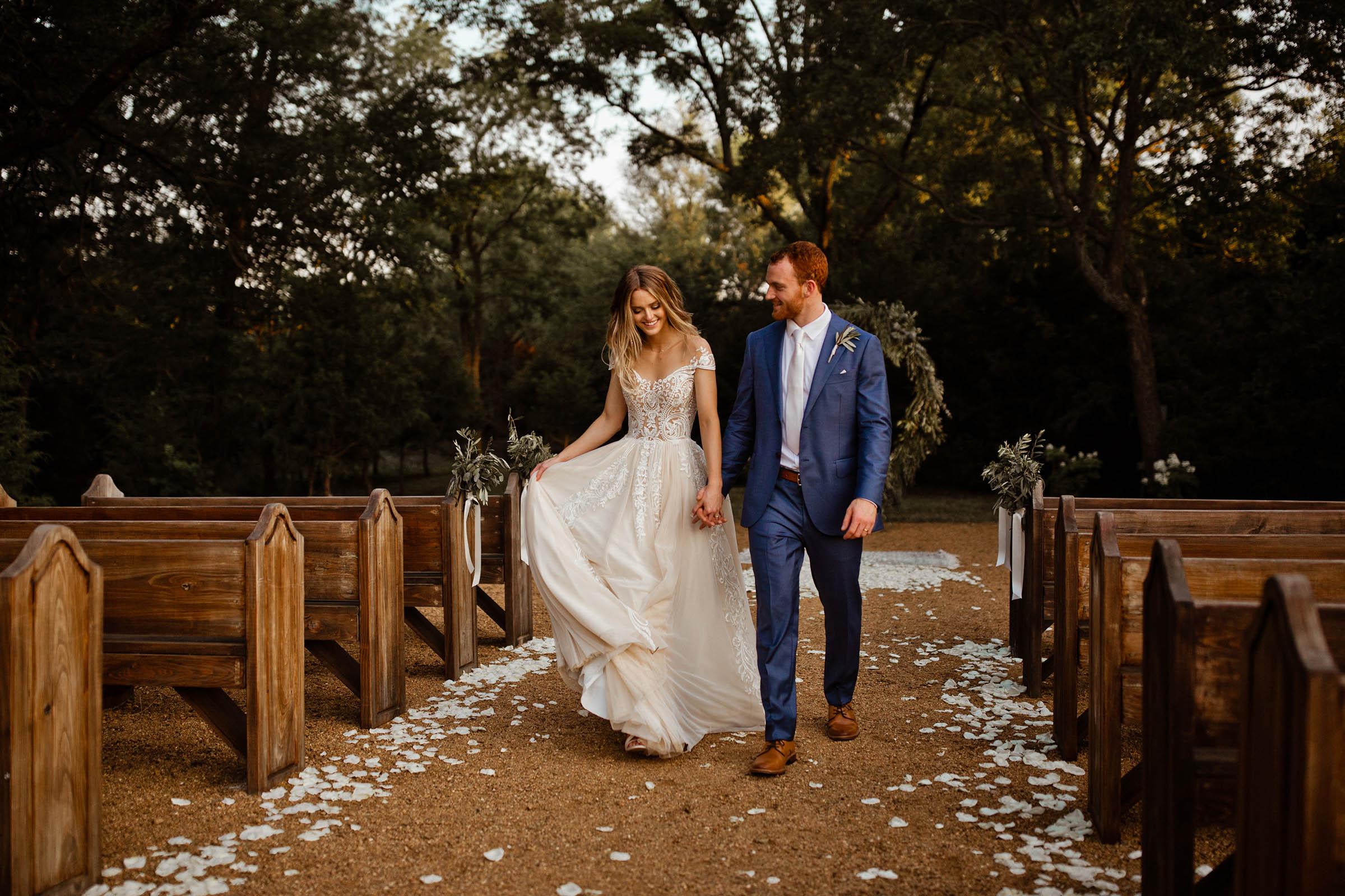 Sidney_and_Sam_Wedding_441.jpg