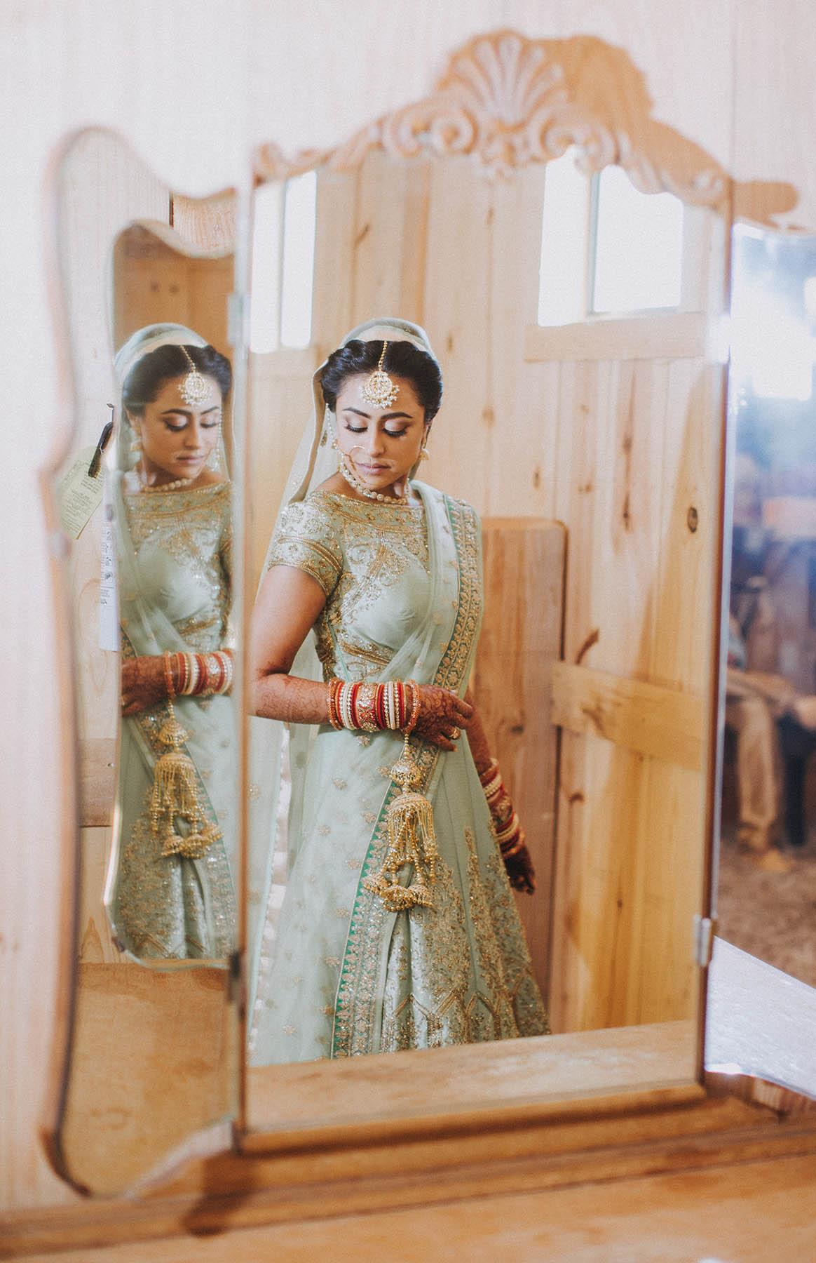 Ushna Khan Photography