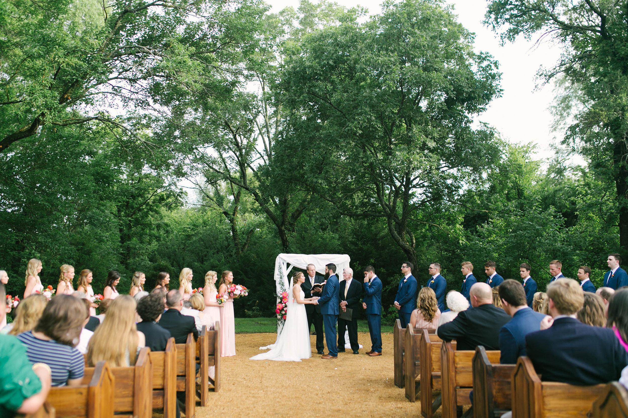 FR anna smith photography dallas wedding photographer (555 of 1191).jpg