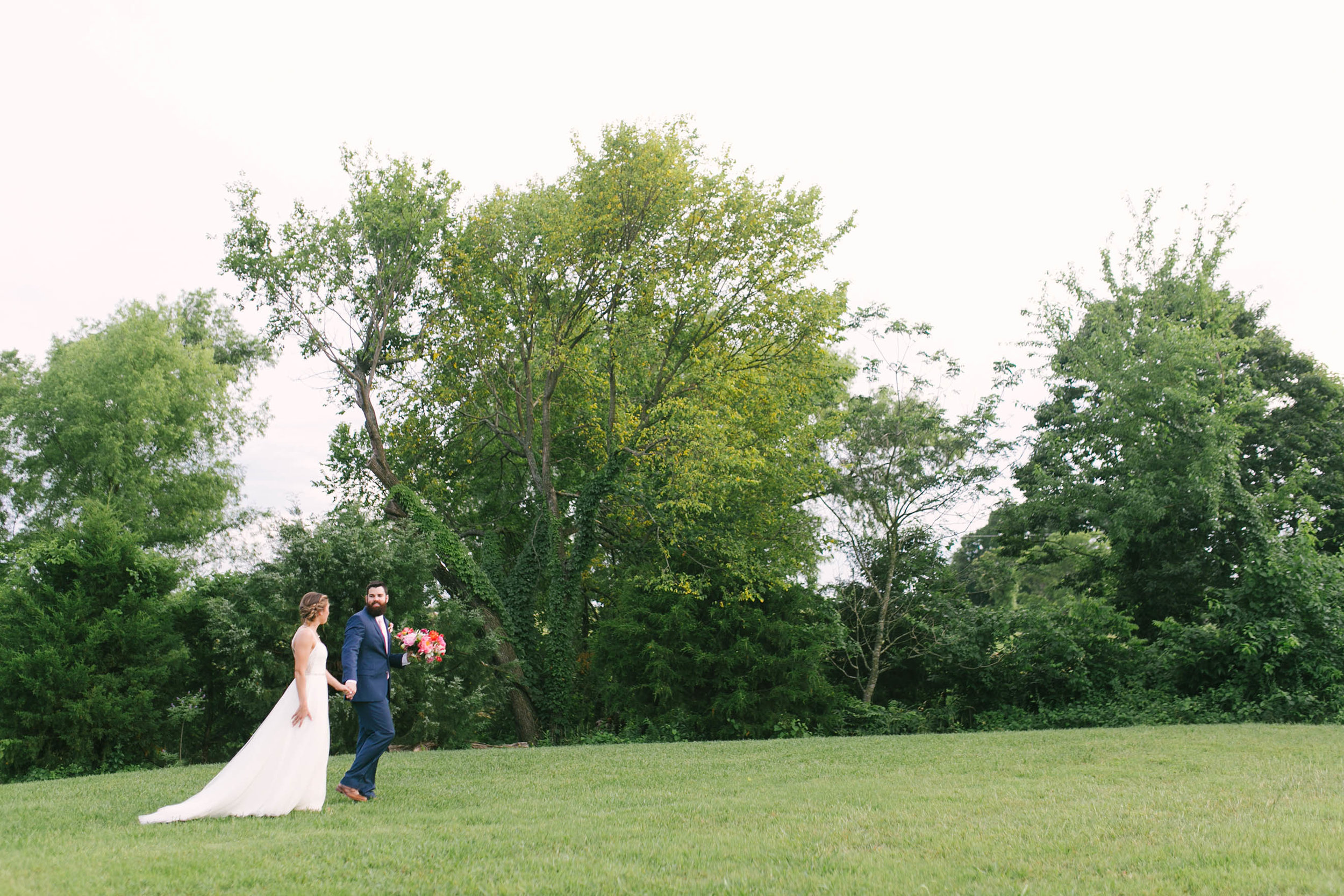FR anna smith photography dallas wedding photographer (775 of 1191).jpg
