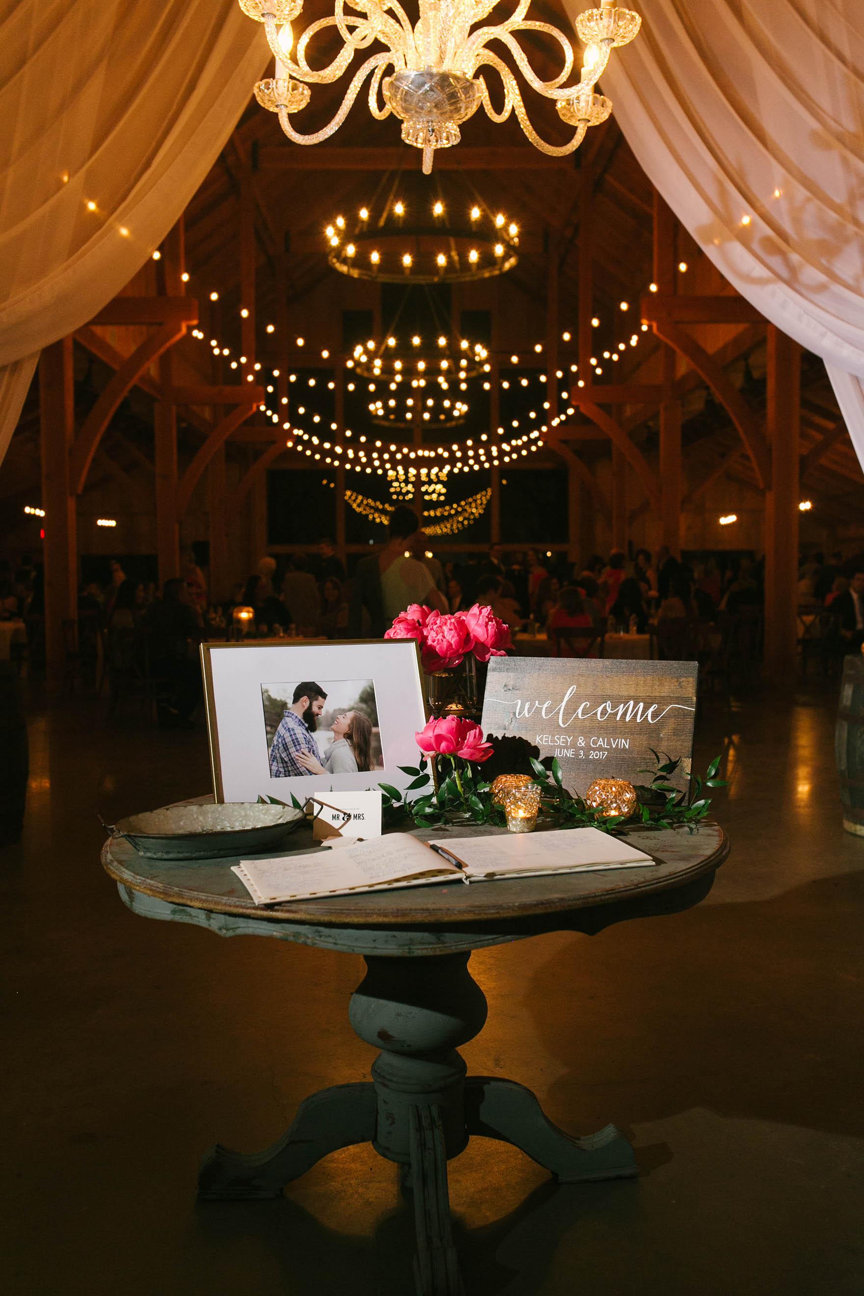 FR anna smith photography dallas wedding photographer (916 of 1191).jpg