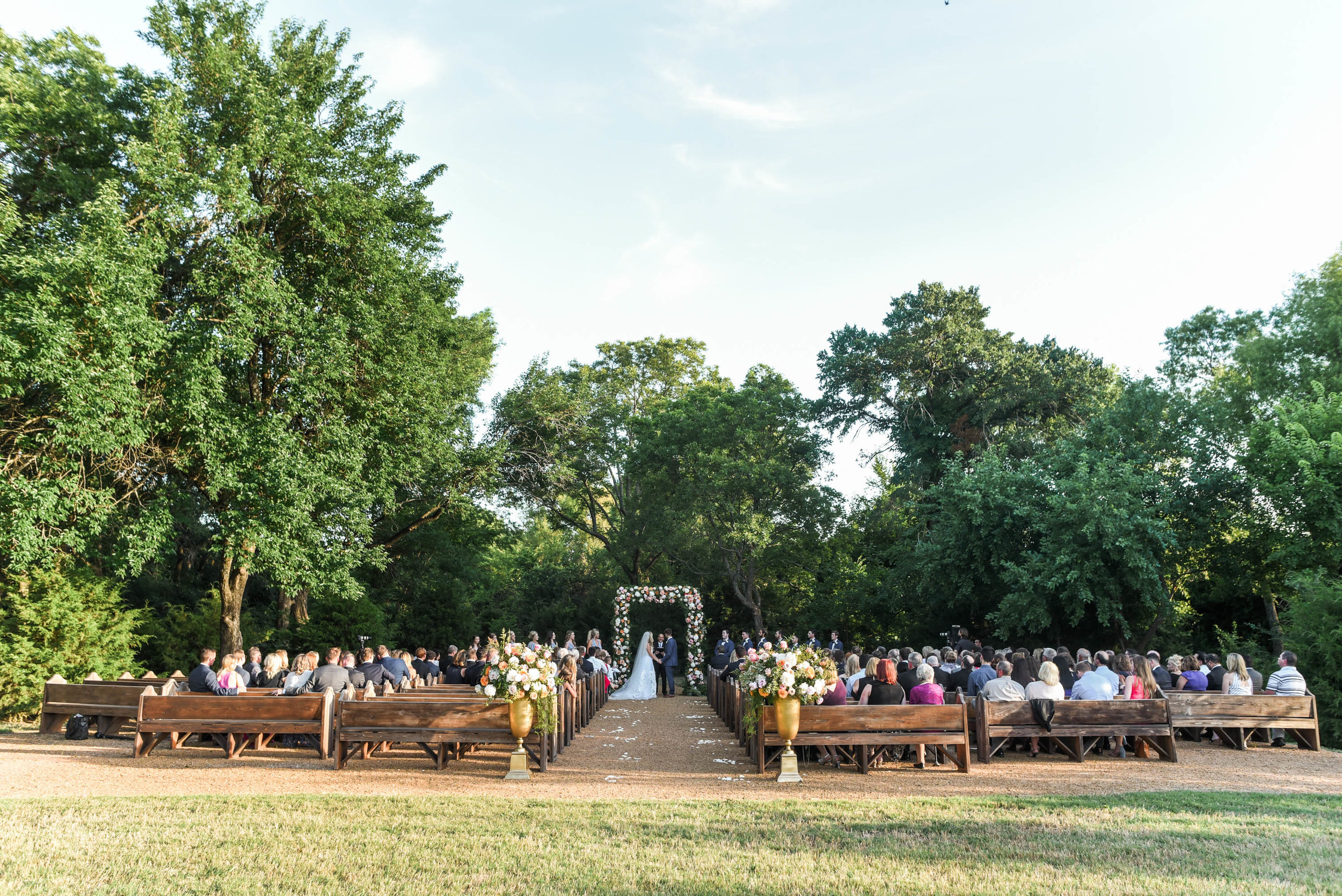 Lexi & Tyler Wedding - Shannon Skloss Photography-74.jpg