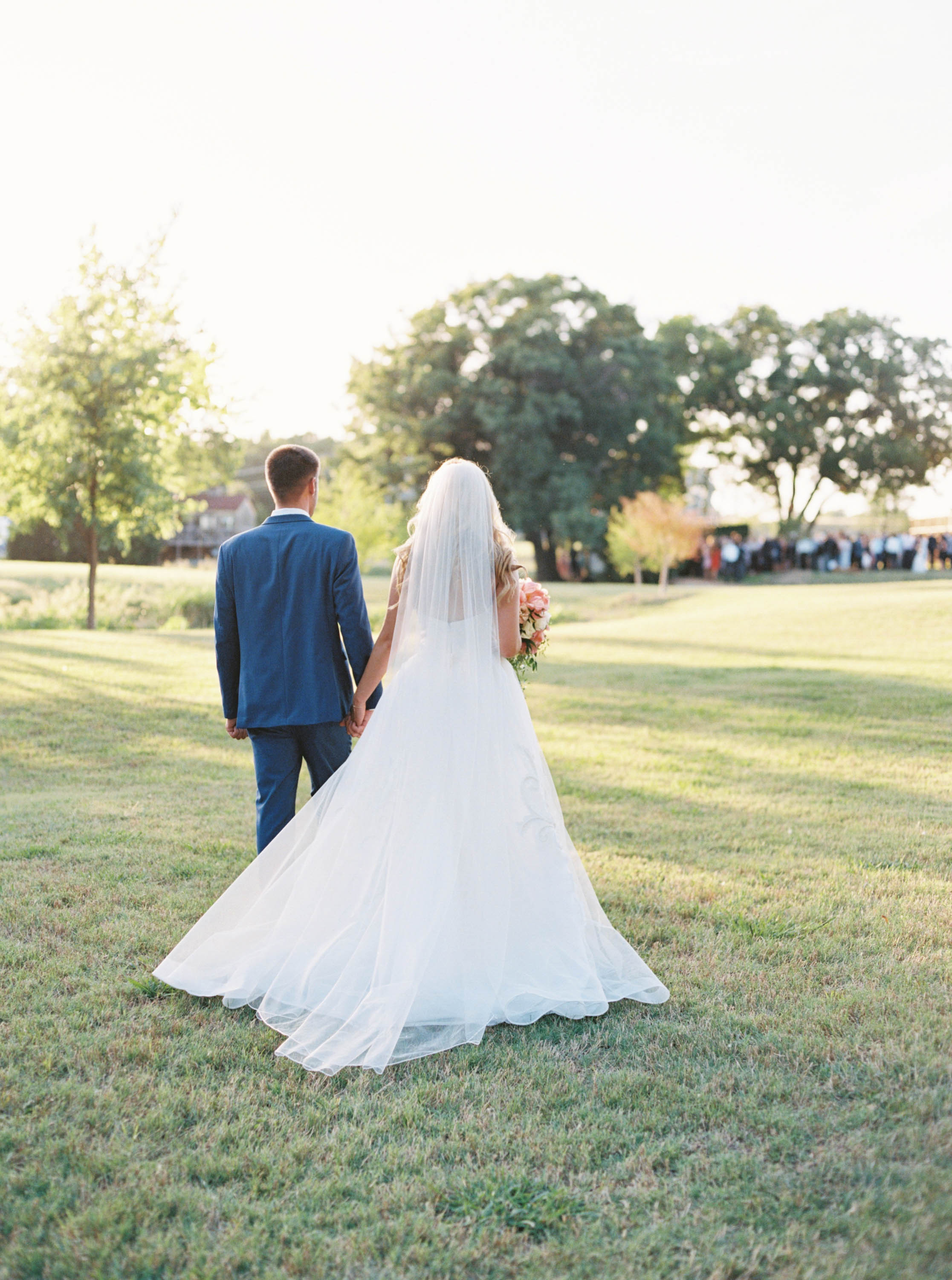 Lexi & Tyler Wedding - Shannon Skloss Photography-88.jpg