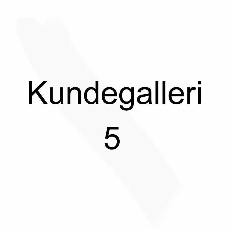 Kundegalleri 5.jpg