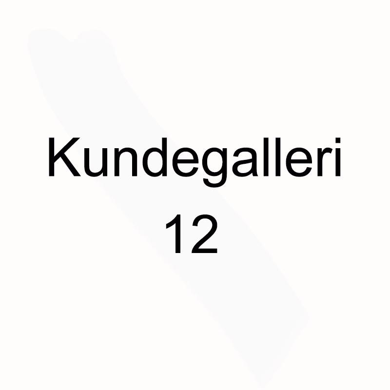 Kundegalleri 12.jpg