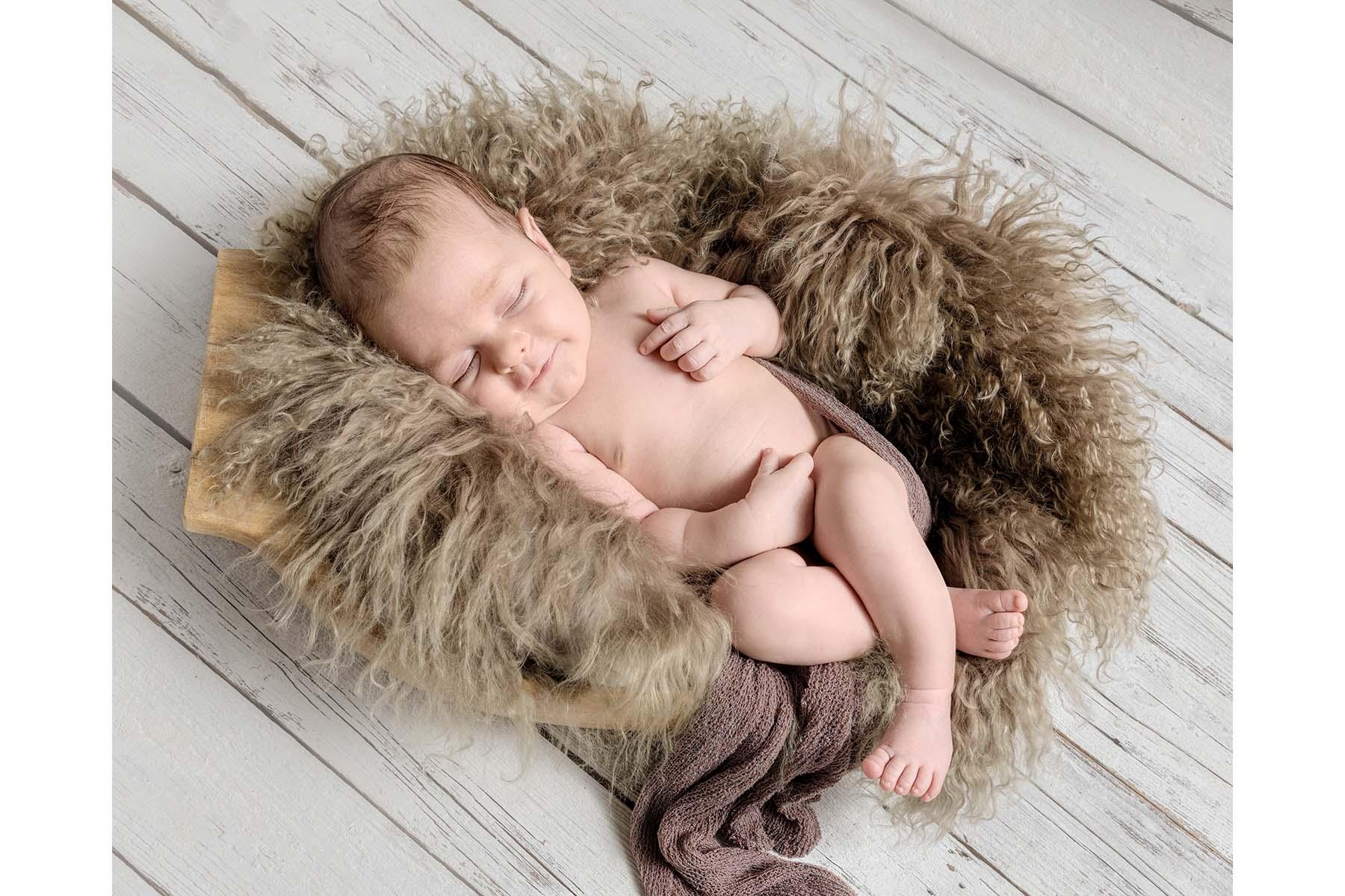 Nyfødt 2.jpg