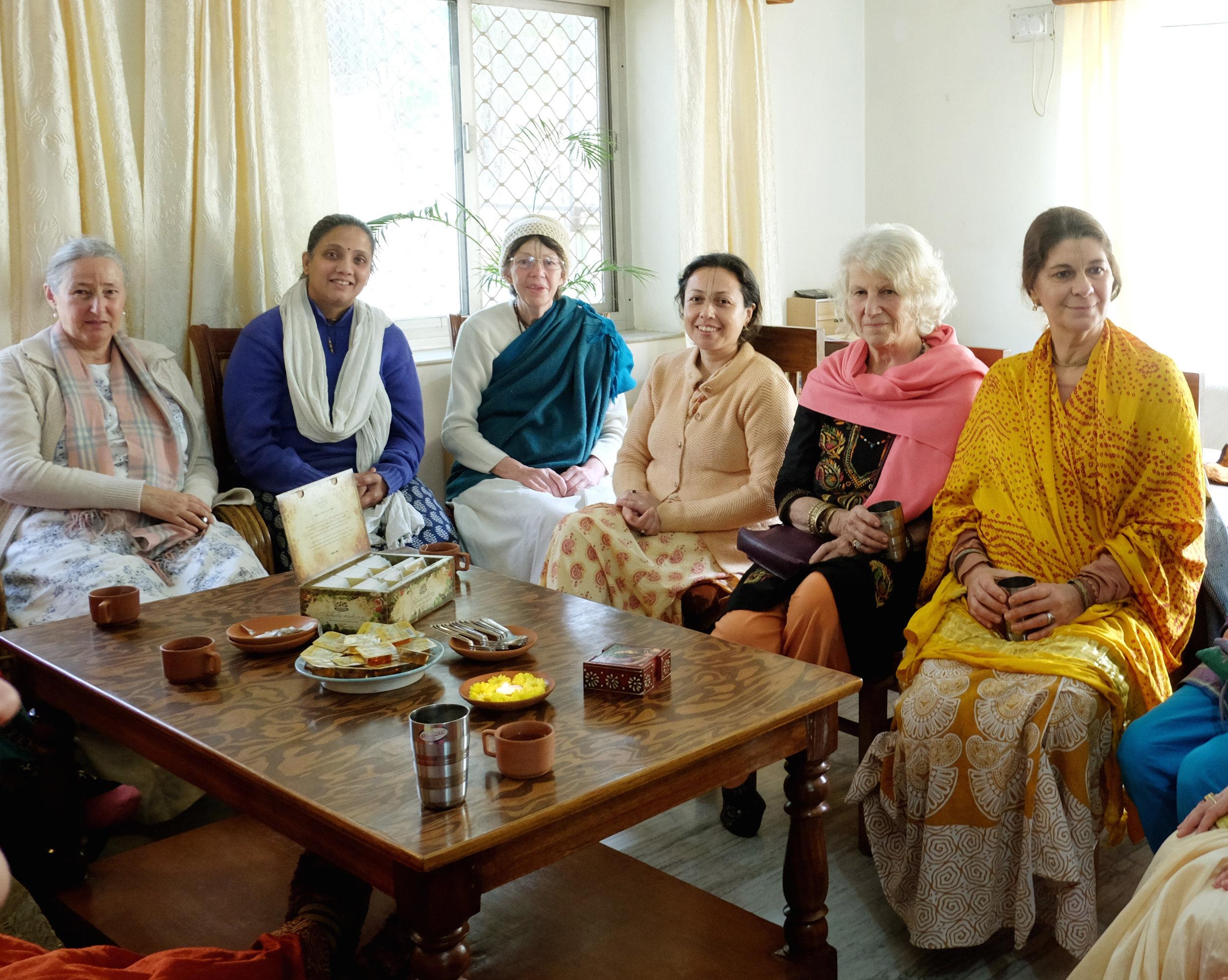 2018.12_Vaishnavi Sangha4.jpg