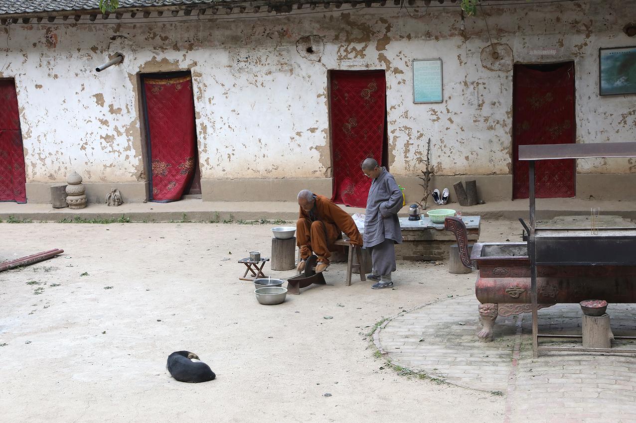 Hermit Master.jpg