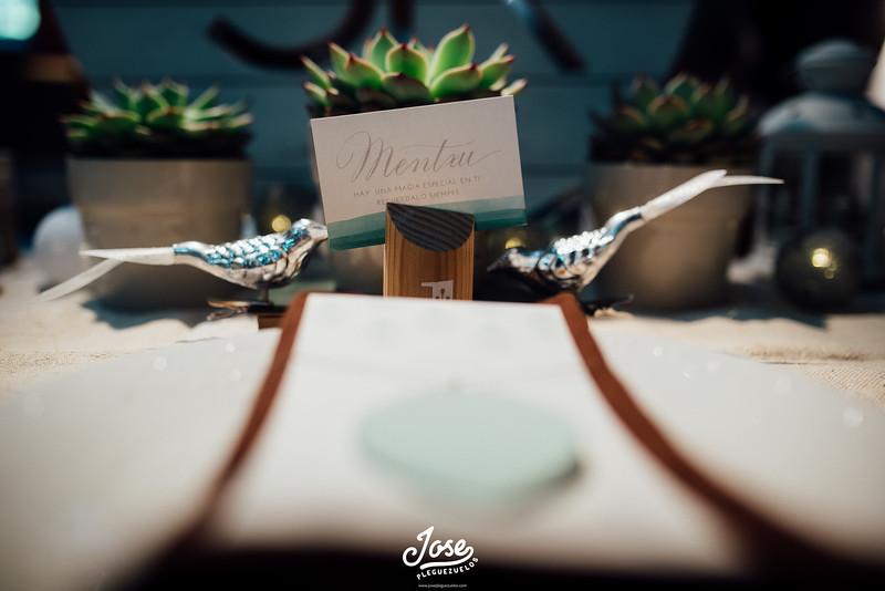 heartmade-weddings-jose-pleguezuelos-037-L.jpg