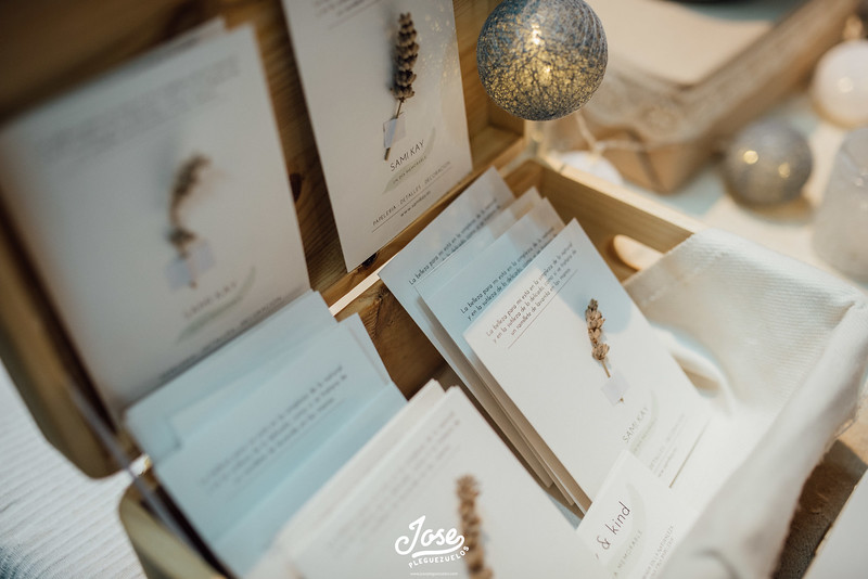 heartmade-weddings-jose-pleguezuelos-028-L.jpg