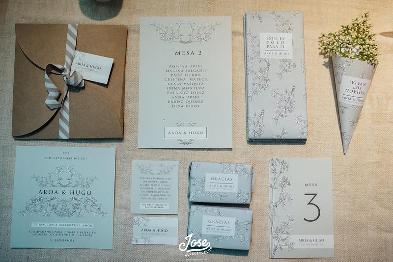heartmade-weddings-jose-pleguezuelos-030-L.jpg