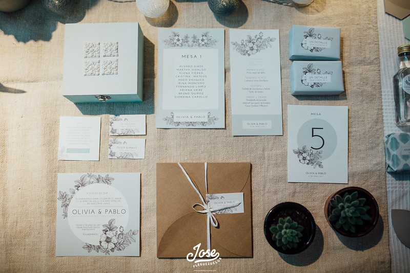 heartmade-weddings-jose-pleguezuelos-031-L.jpg